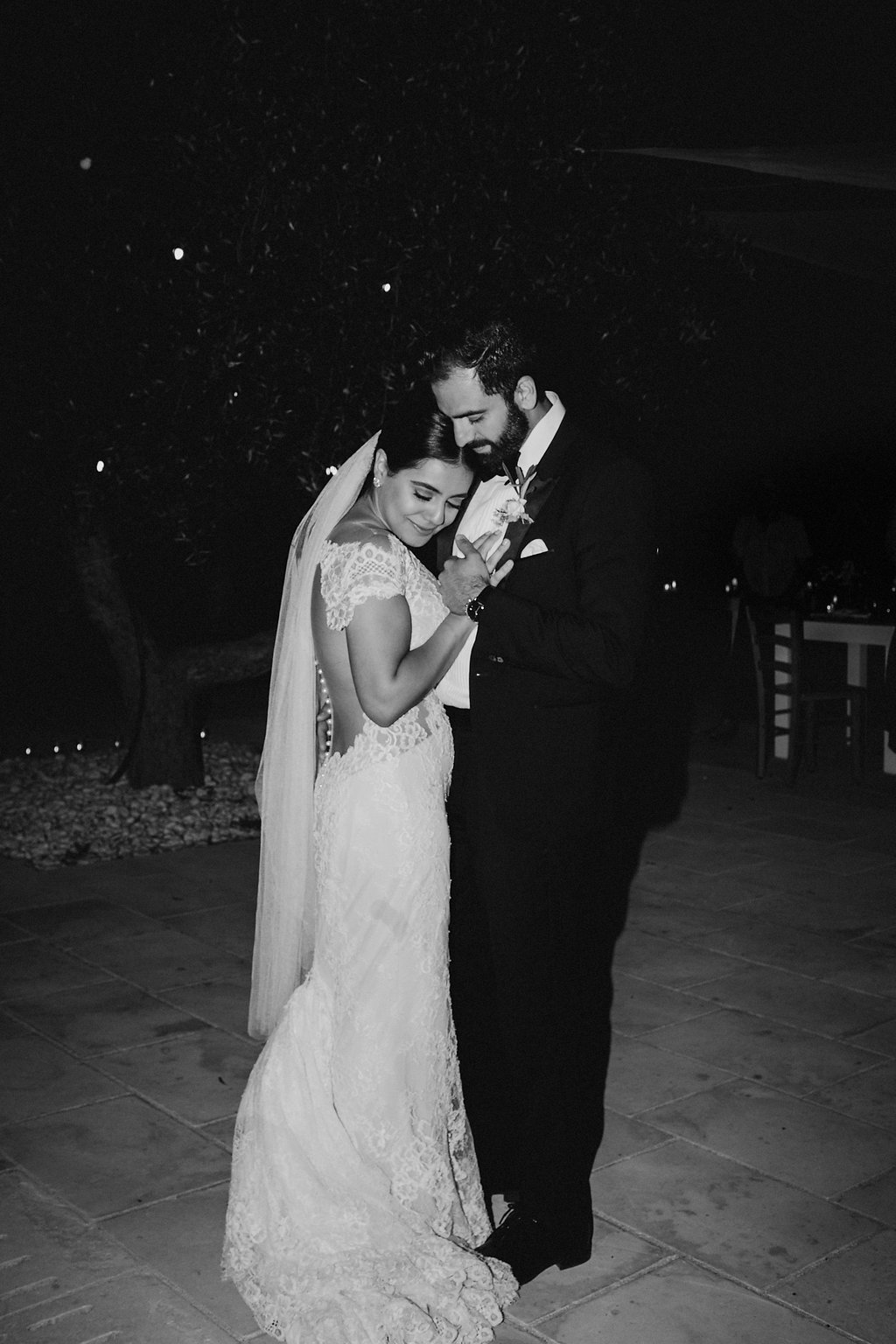 first-dance-italy
