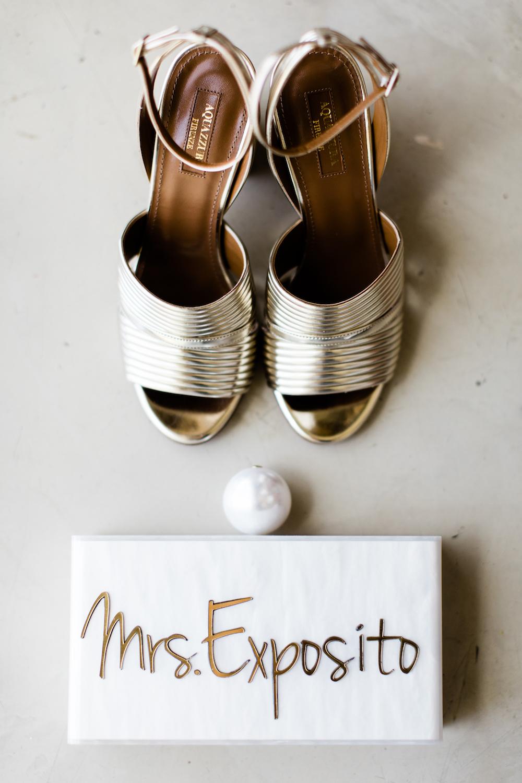 modern-luxe-costa-rica-wedding