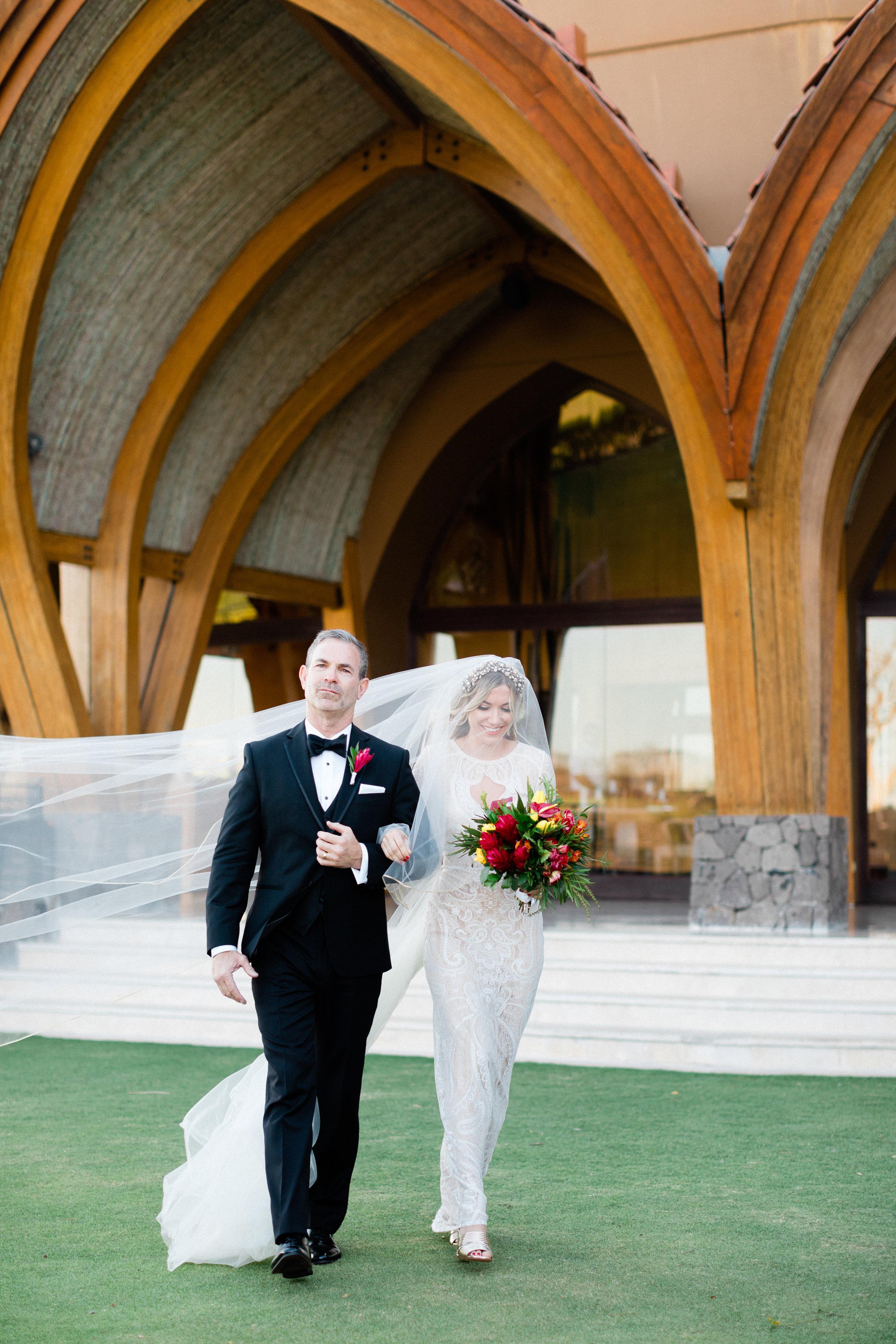 luxury-costa-rica-wedding