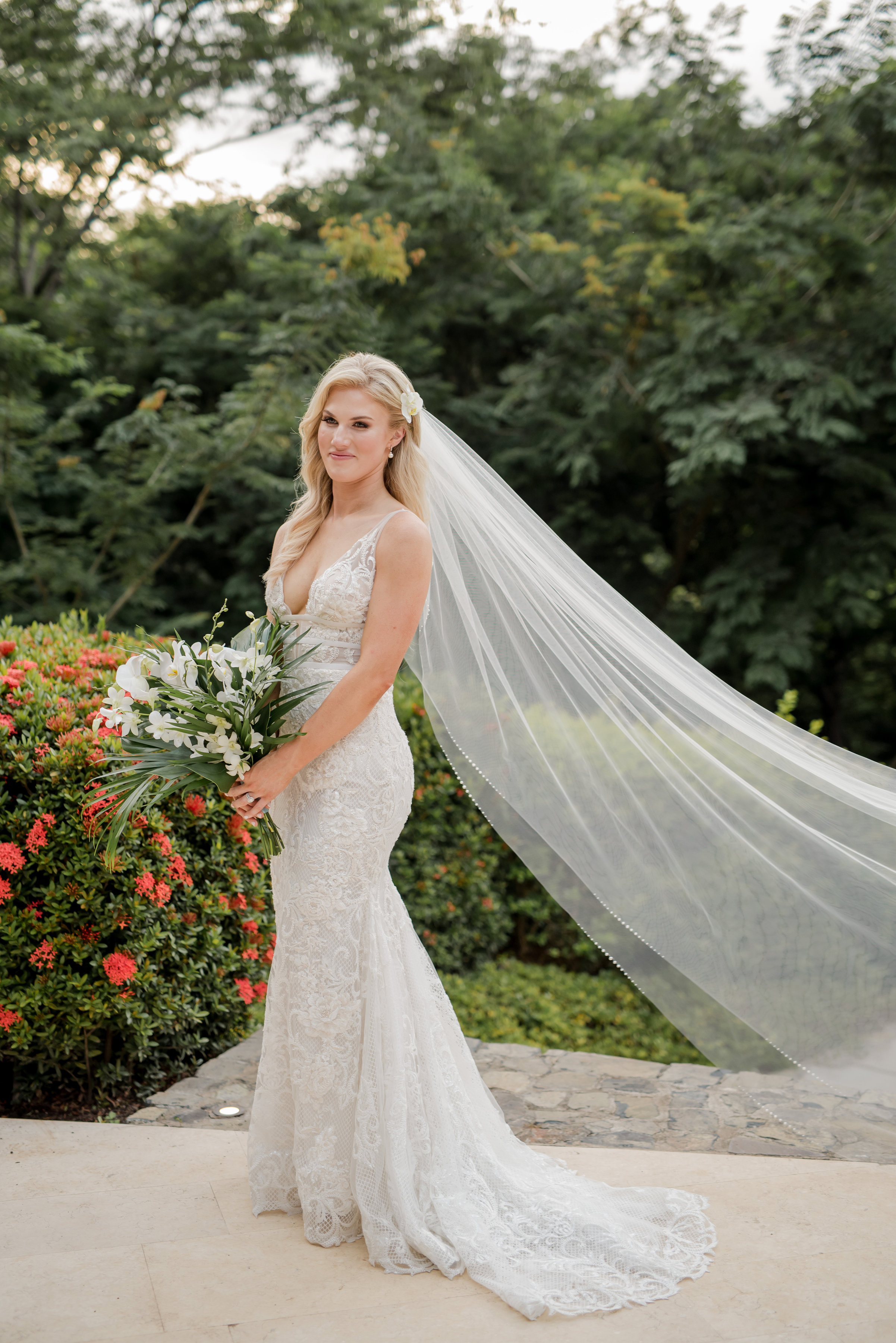 luxury-destination-wedding