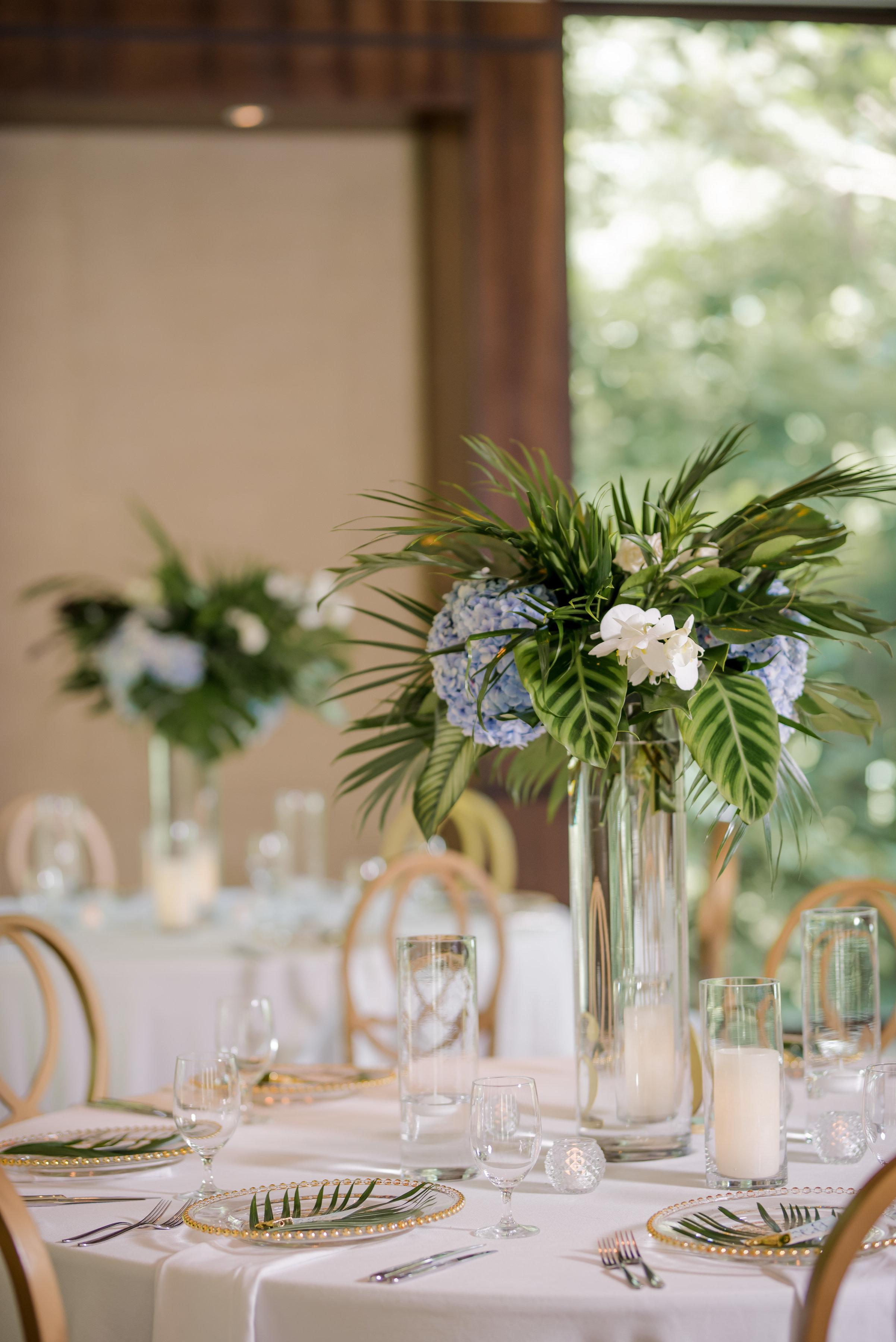 luxury-wedding-costa-rica