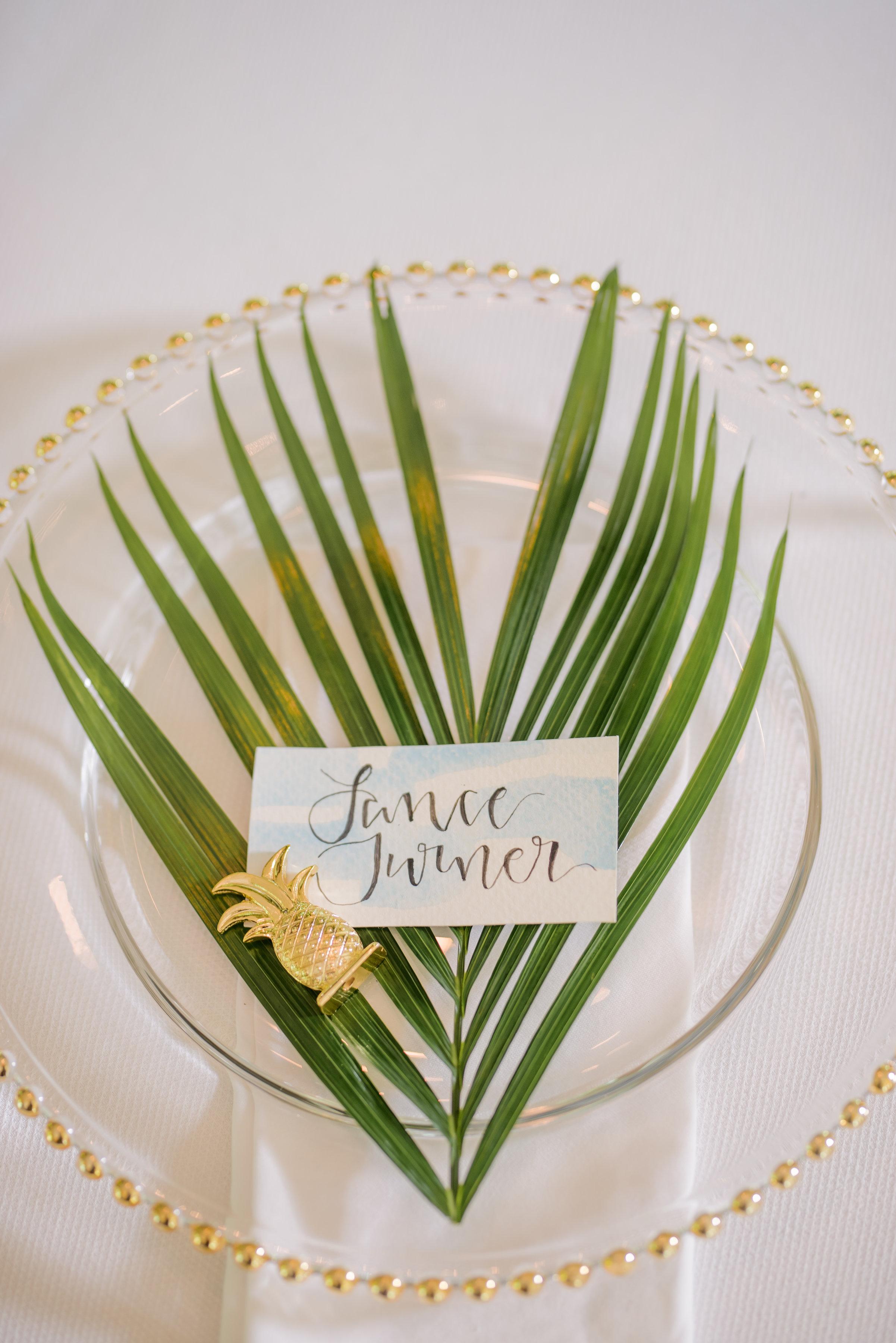 andaz-costa-rica-wedding