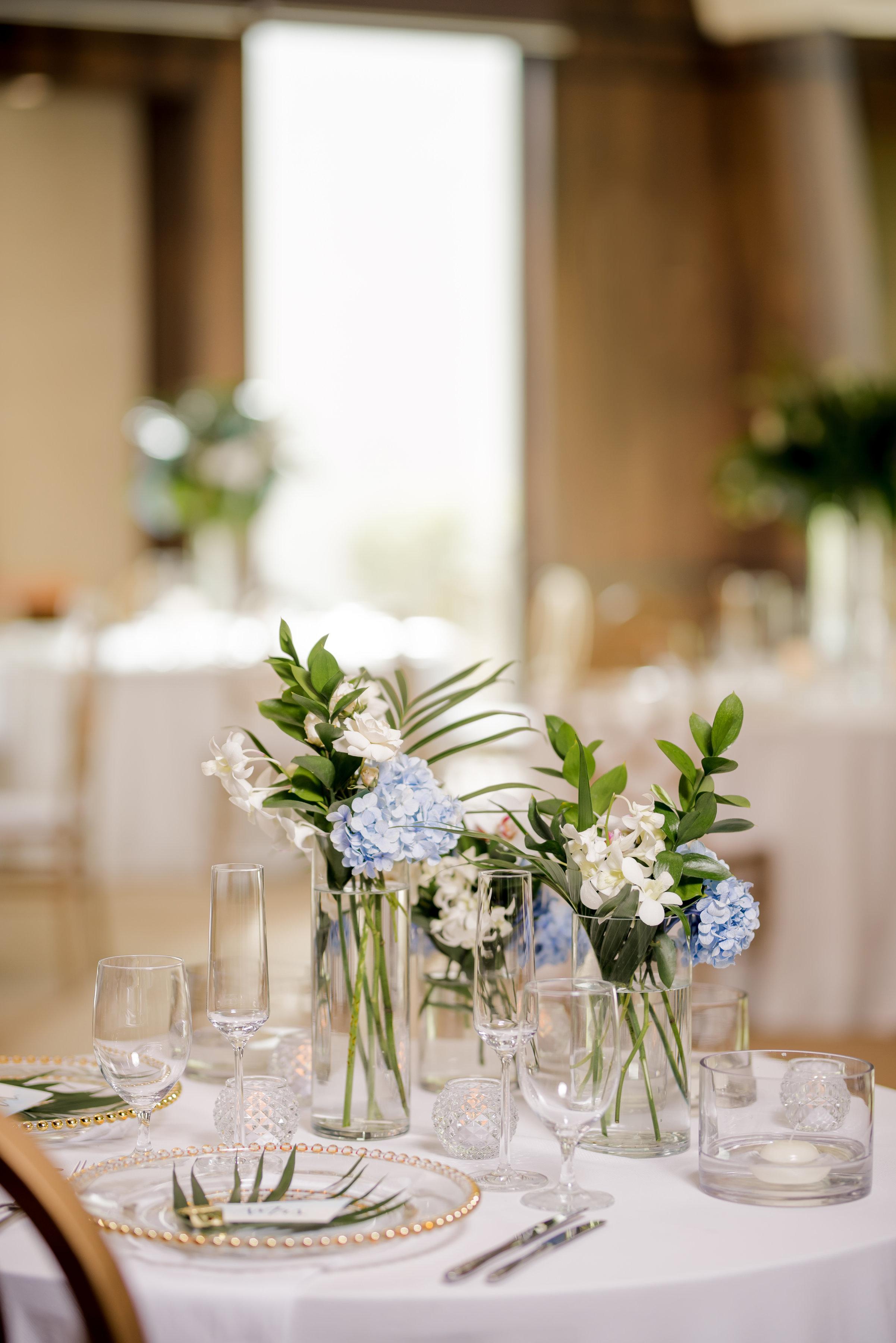 luxury-costa-rica-wedding-papagayo