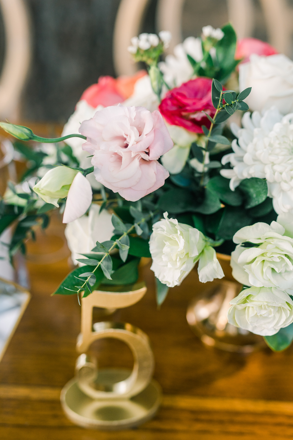 catherineannphotographywedding8418jessicapeter314.jpg