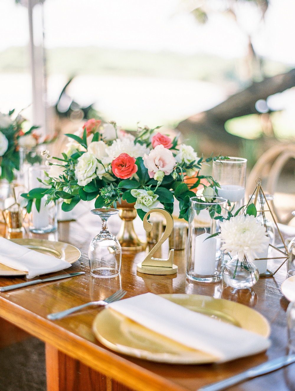 catherineannphotographywedding8418jessicapeterfilm26.jpg