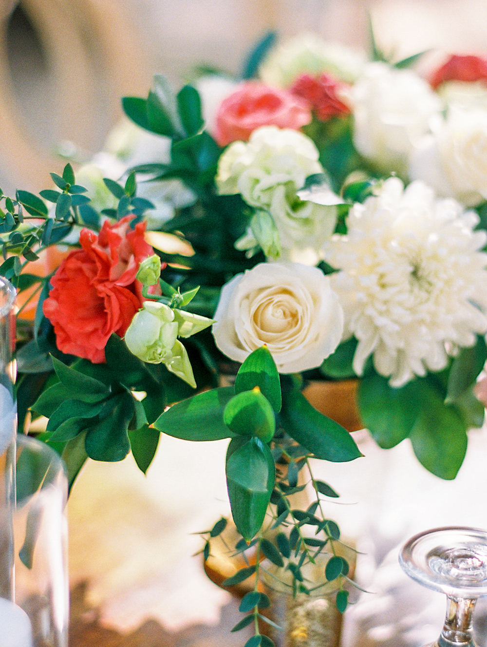 catherineannphotographywedding8418jessicapeterfilm30.jpg