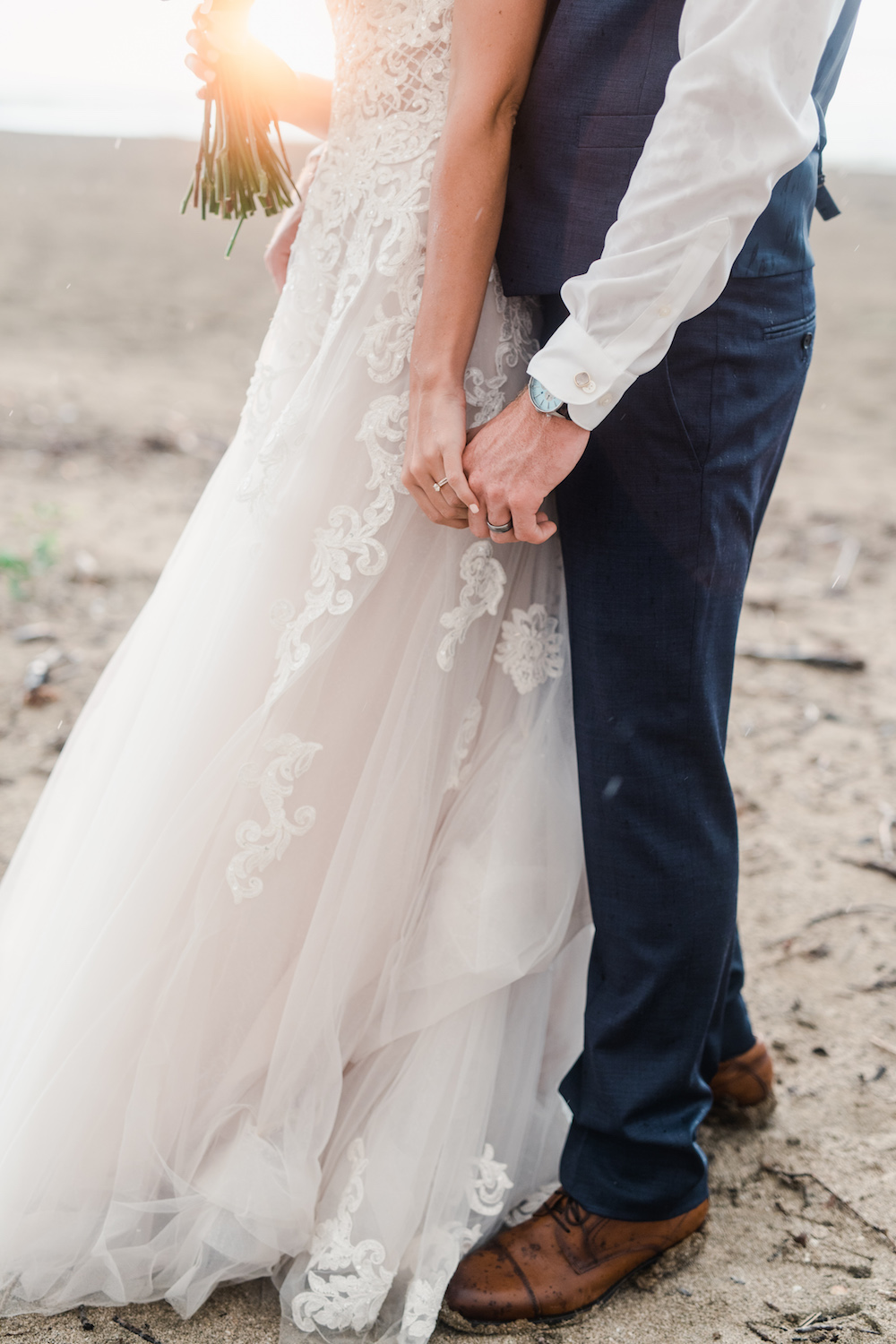 catherineannphotographywedding8418jessicapeter594.jpg