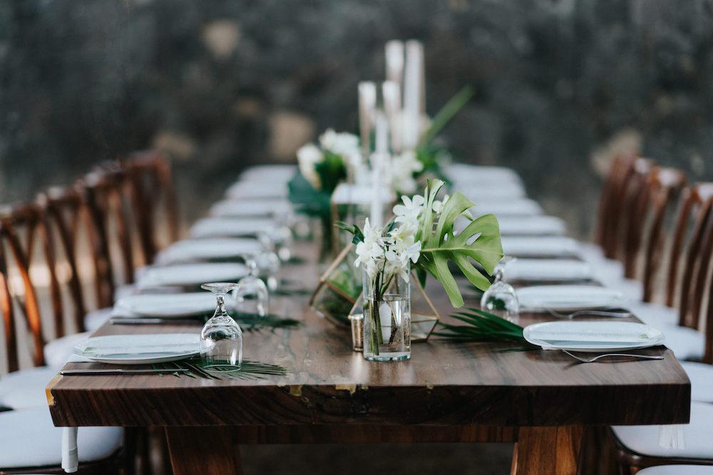 shannon_ian_wedding-168.jpg