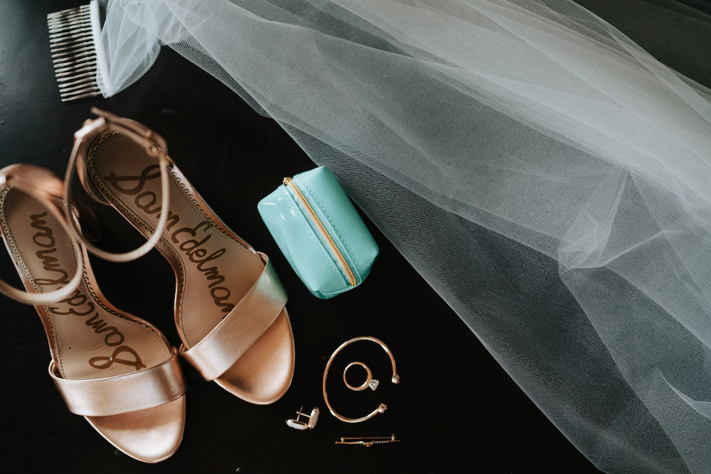 shannon_ian_wedding-29.jpg