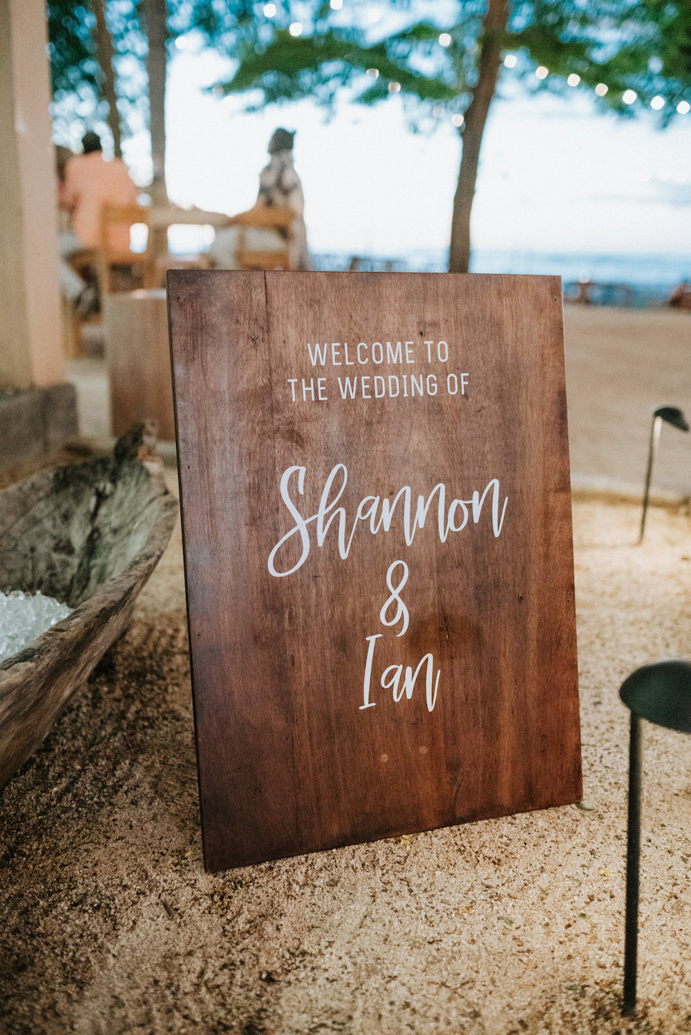 shannon_ian_wedding-137.jpg
