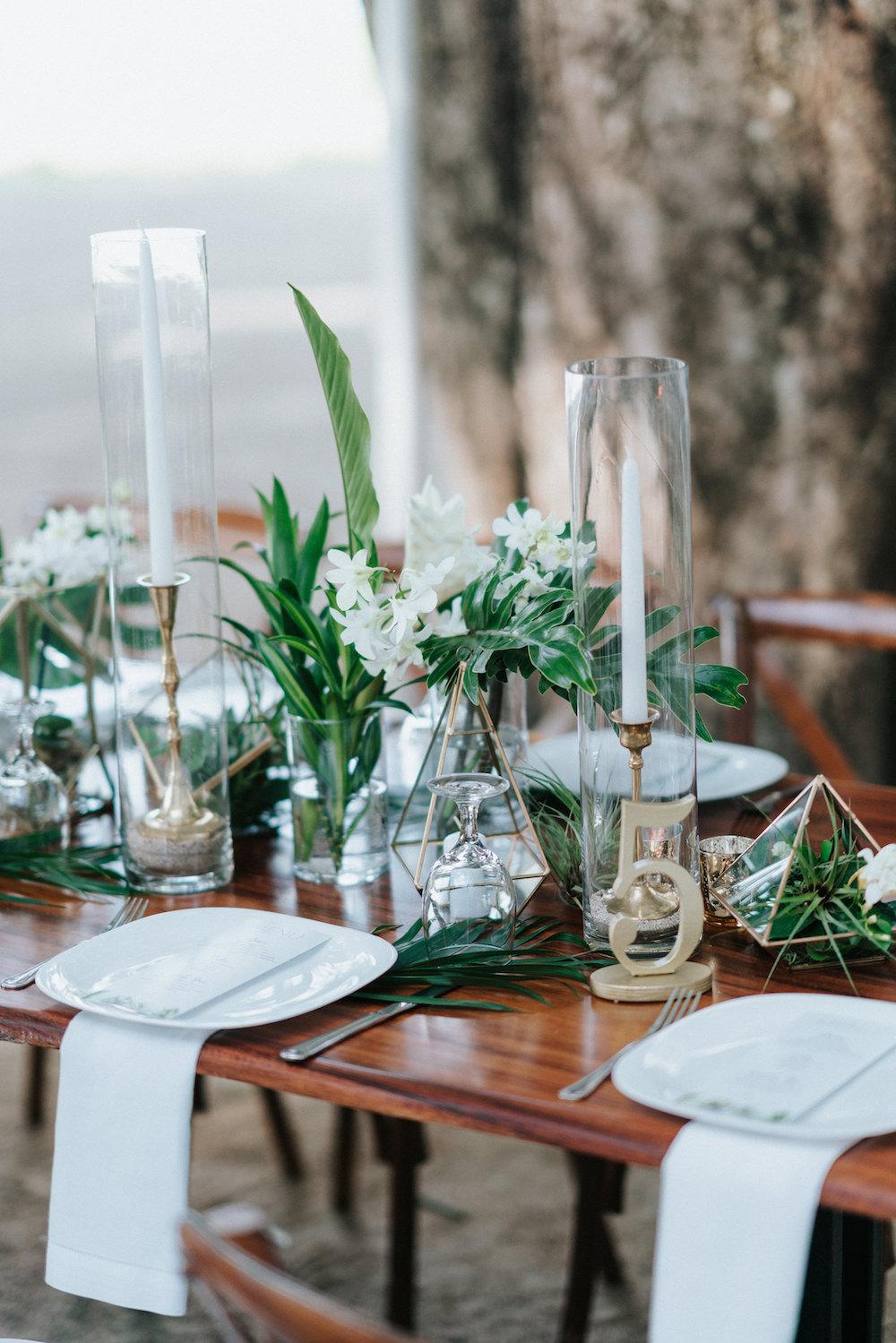 shannon_ian_wedding-156.jpg