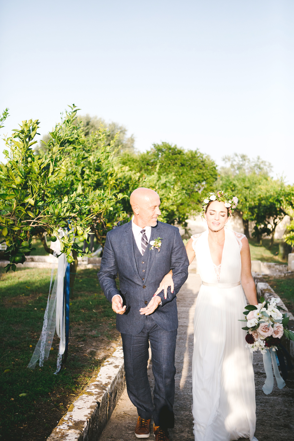 Les Amis Photo_Destination Wedding Photographer_Wedding in Puglia_BARMIC_15_363.jpg