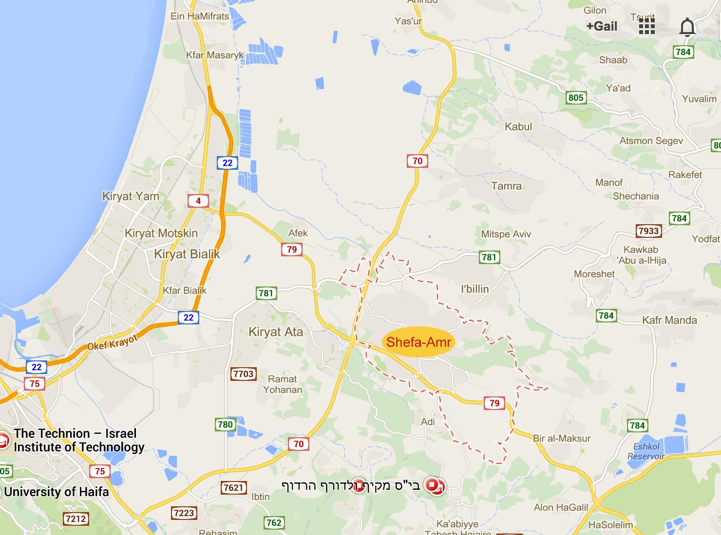 shefa-amr-map.png