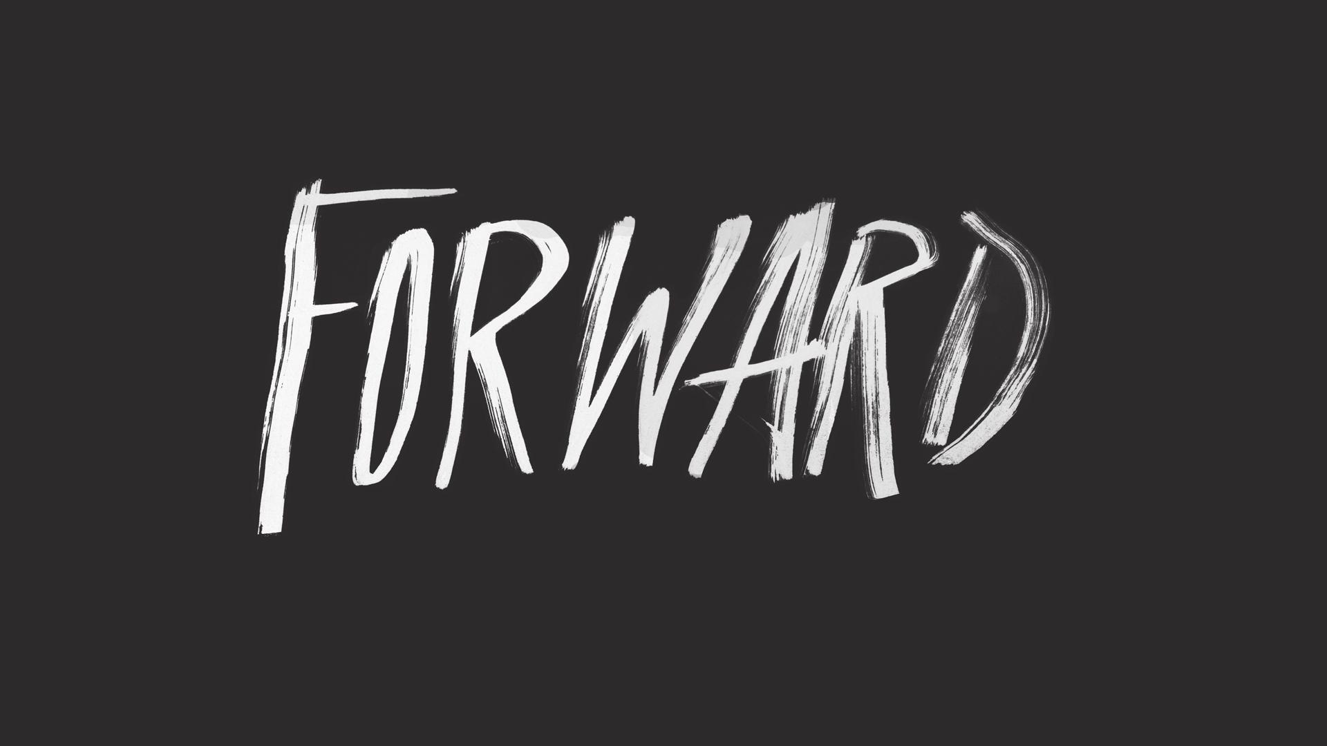 Cause_Sermon_Forward