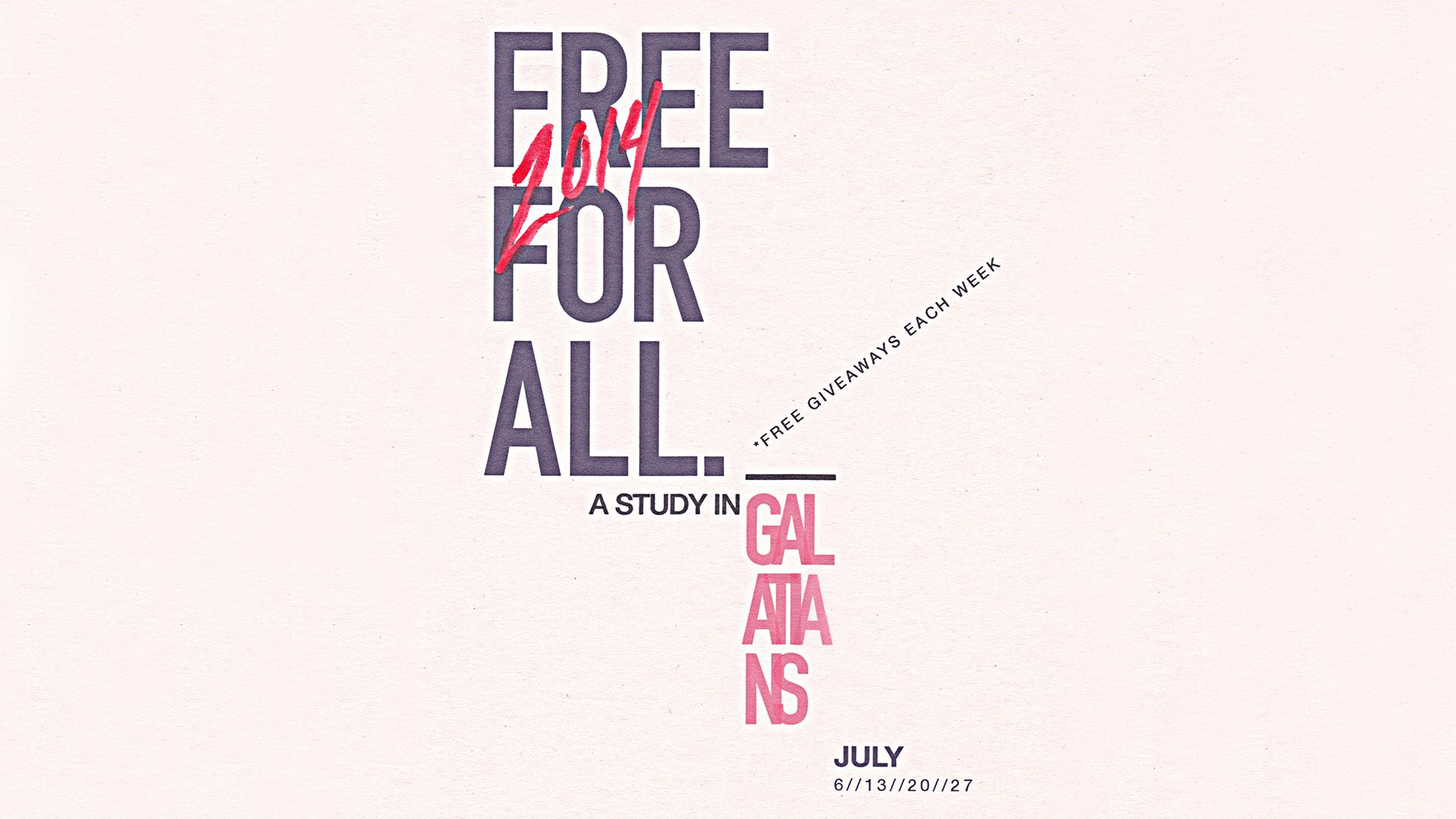 free-for-all-slide-1.jpg