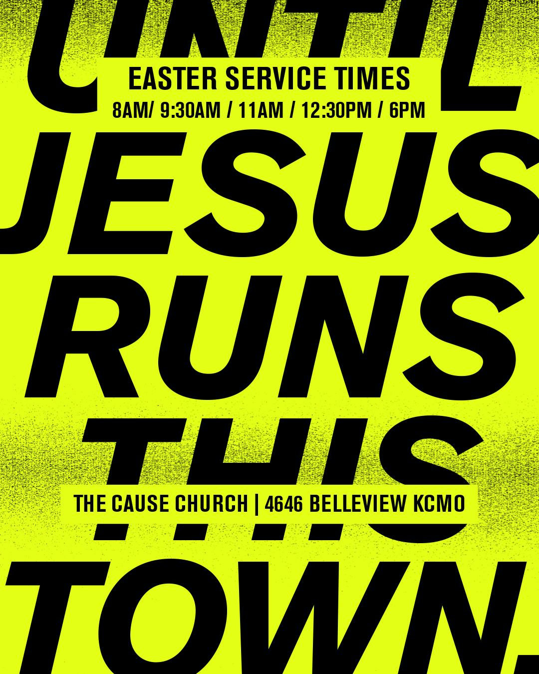 Cause_Easter_Social_Volt_9.jpg