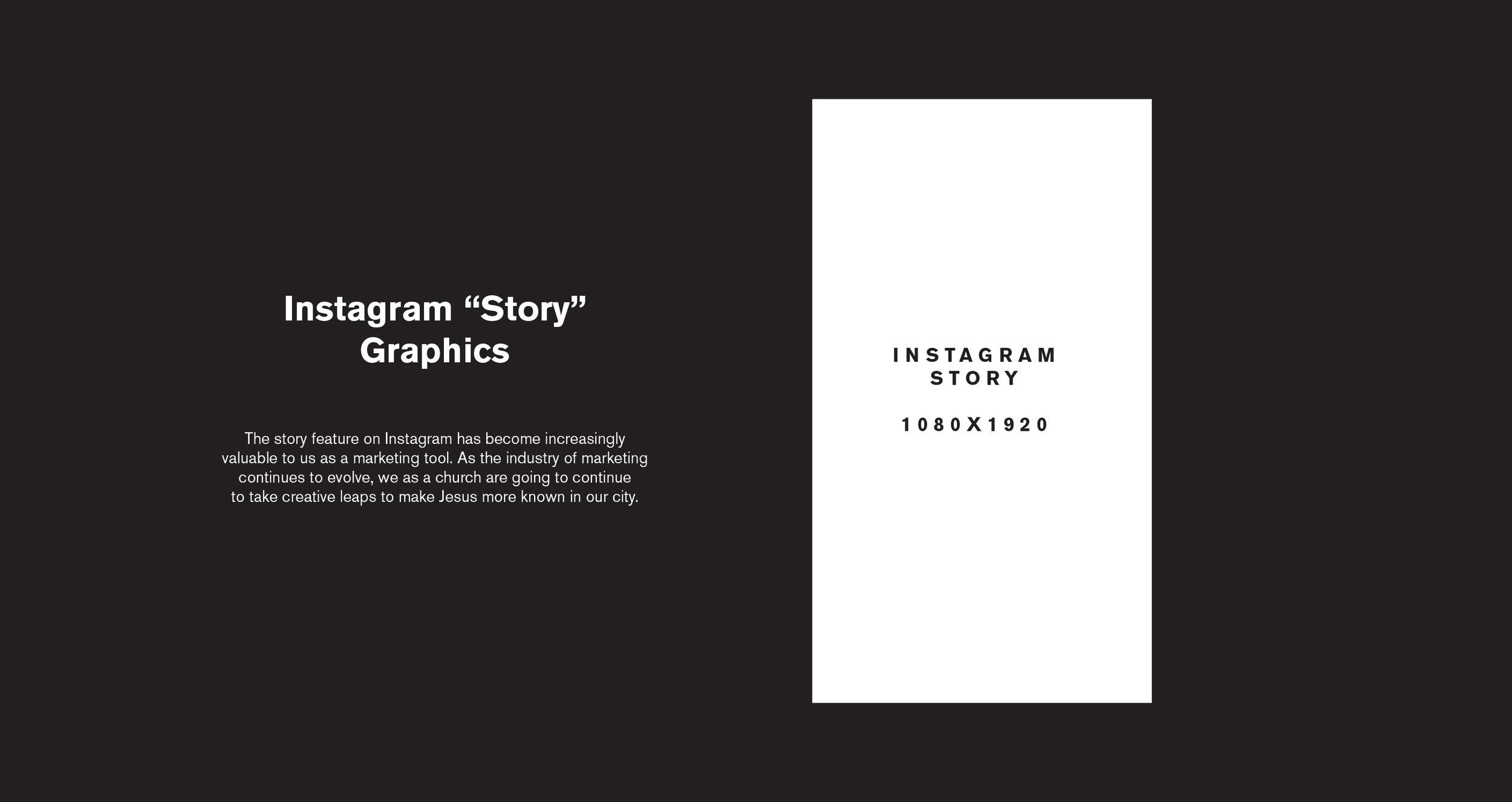 Cause_SocialMarketingGraphics_Guide_Story1.jpg
