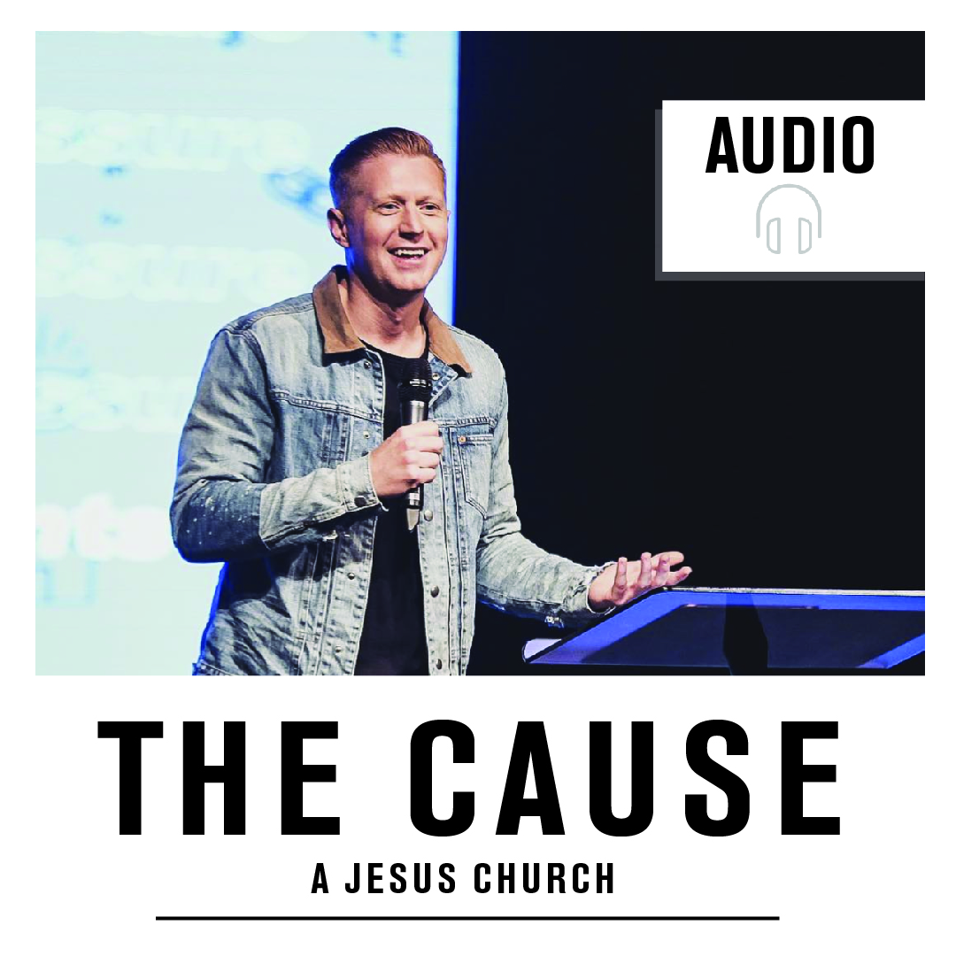 the cause podcast channel art-100.jpg