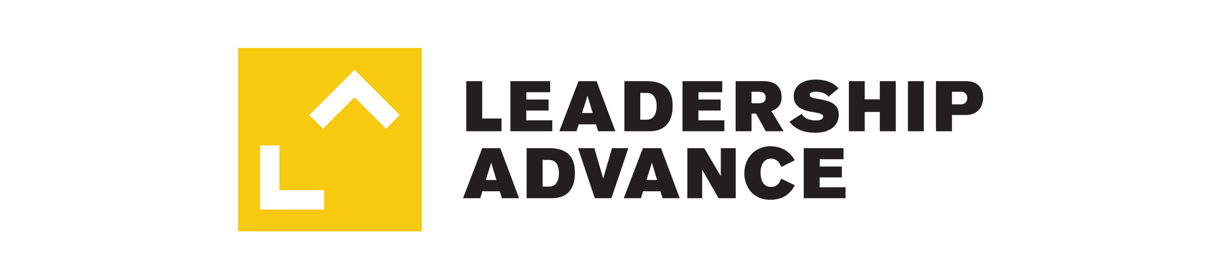 Cause_LeadershipAdvance_Logo_FULL_Website.jpg