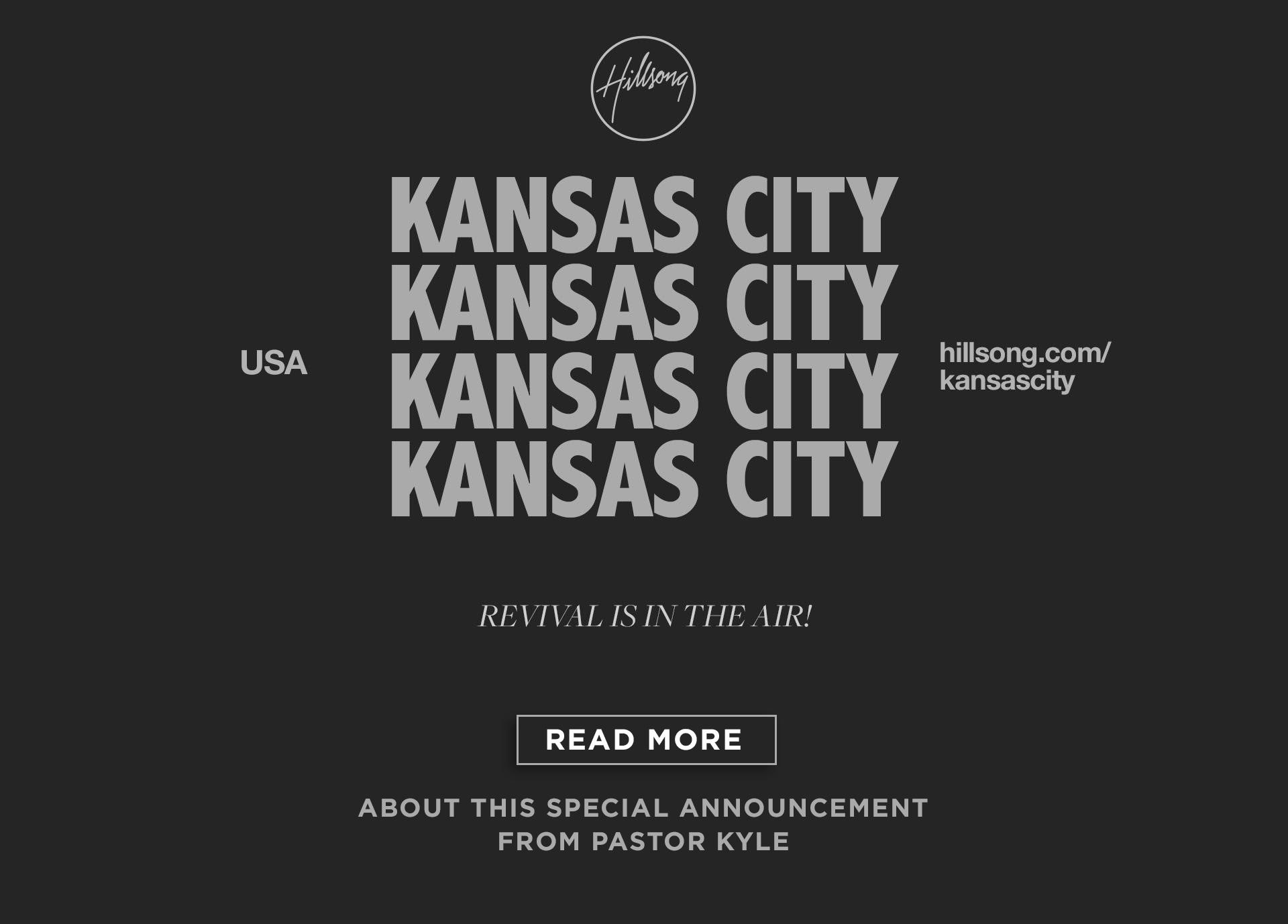 HSKC_Website_Announcment.jpg