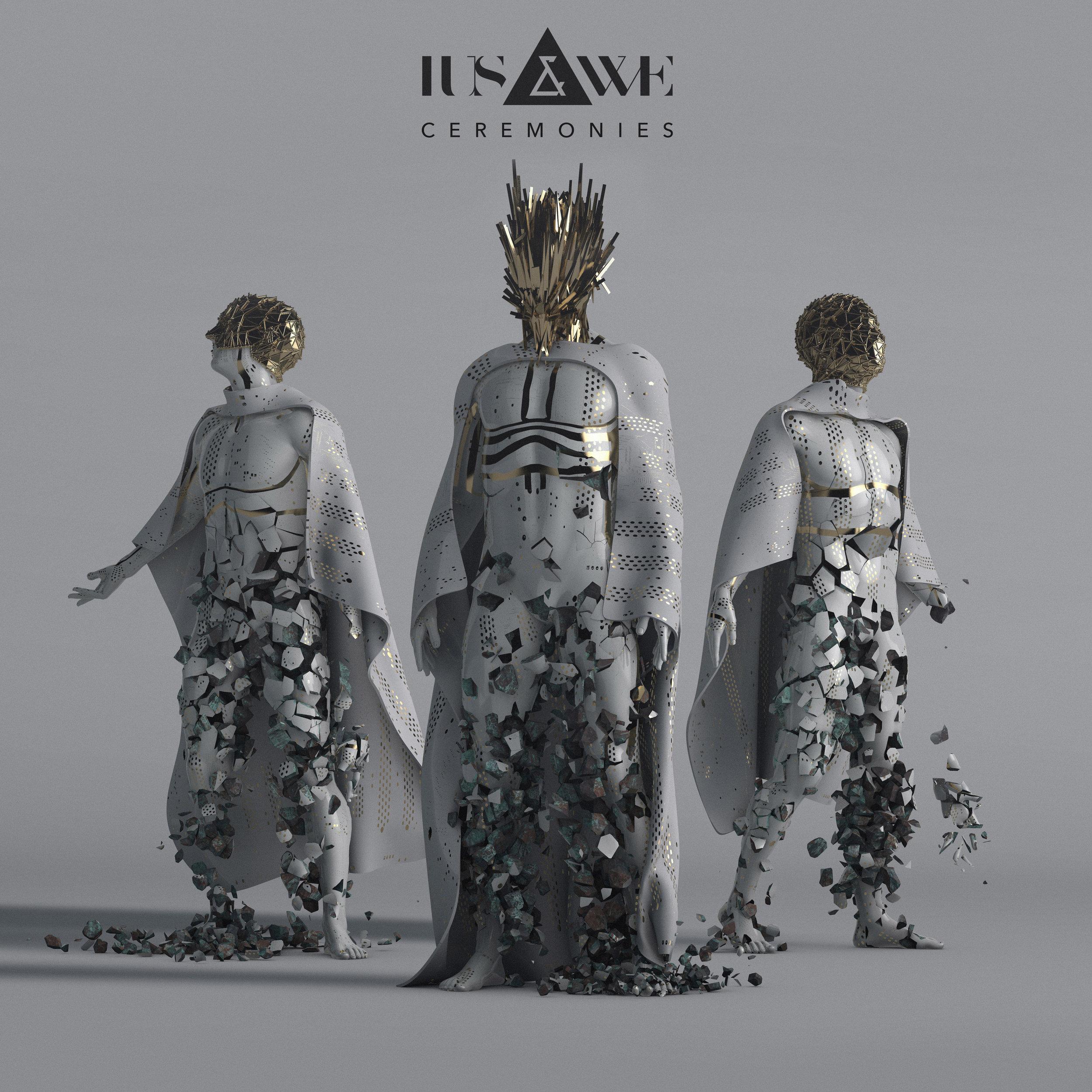 IUSWE-CeremoniesCoverFinal 1.jpg