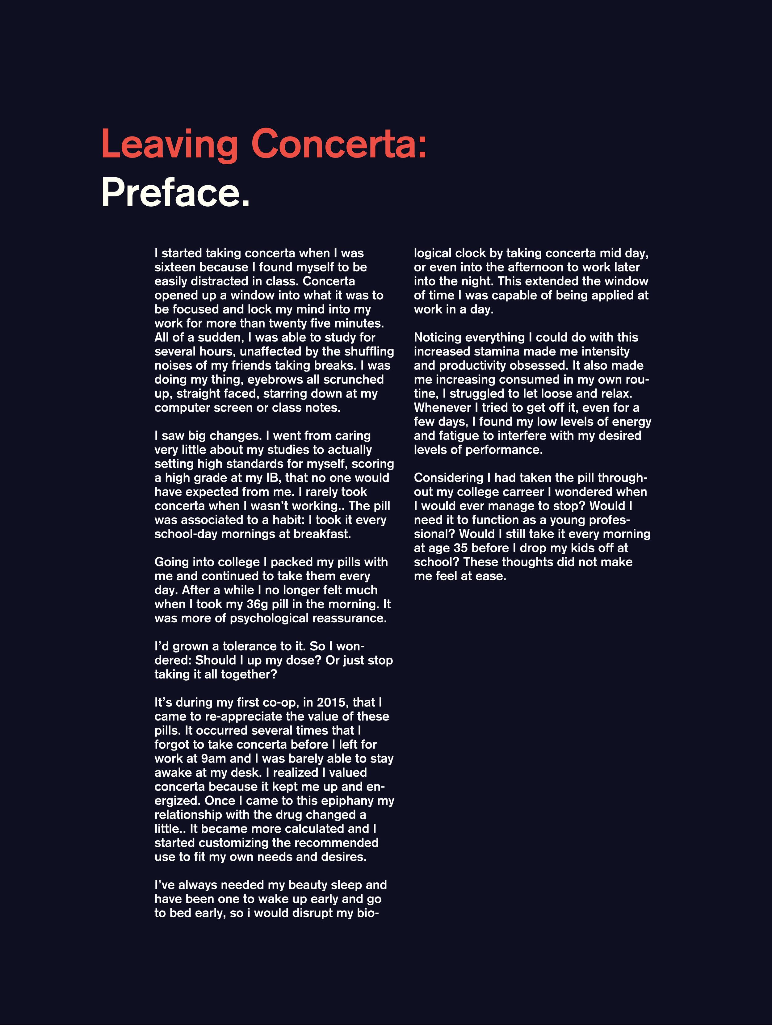 Preface-100.jpg