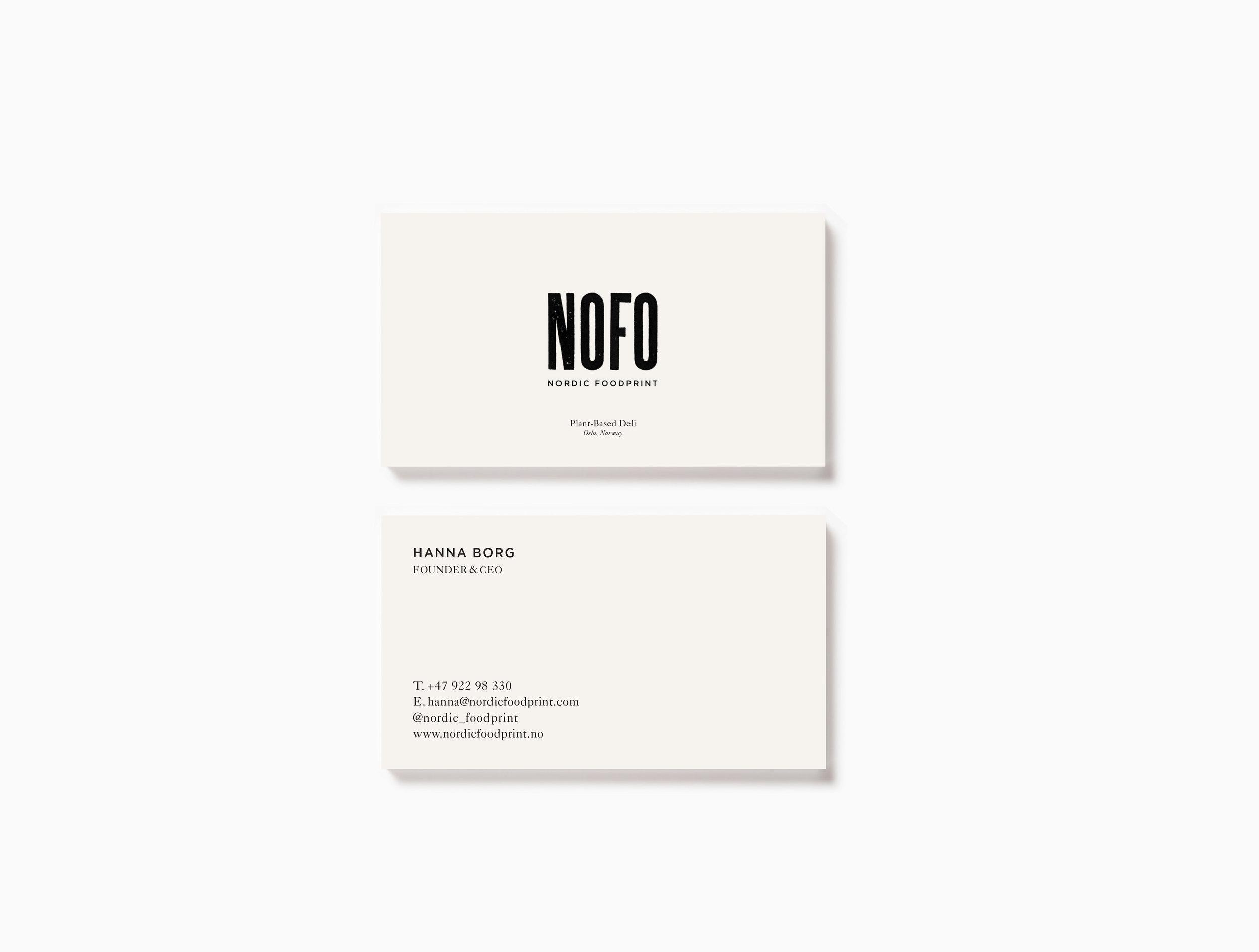notecards D1.jpg