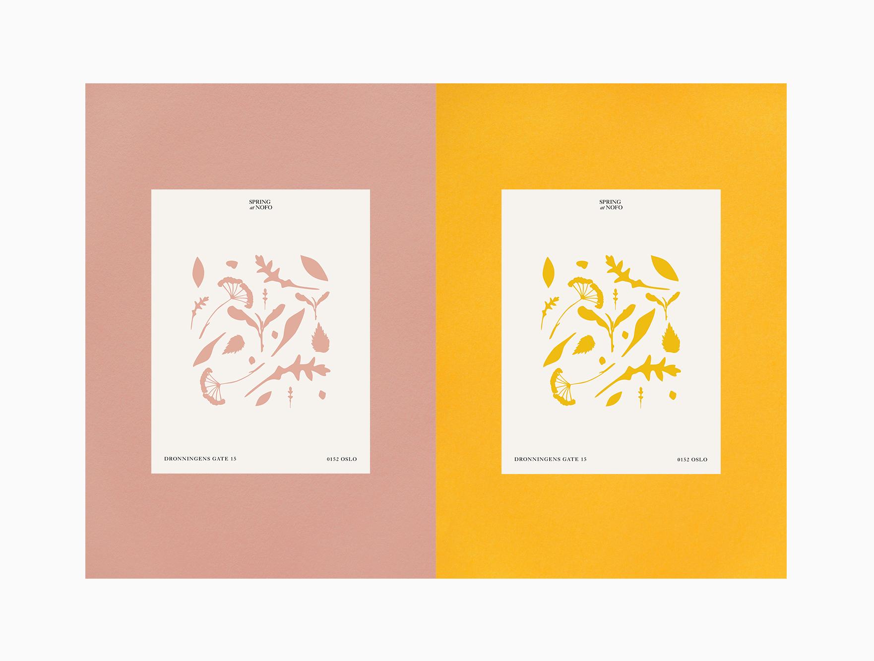 NOFO-postcards-bg.jpg