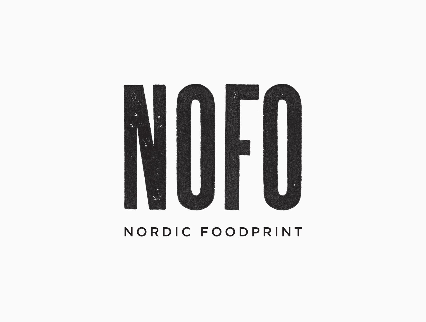 NOFO-LOGO.jpg