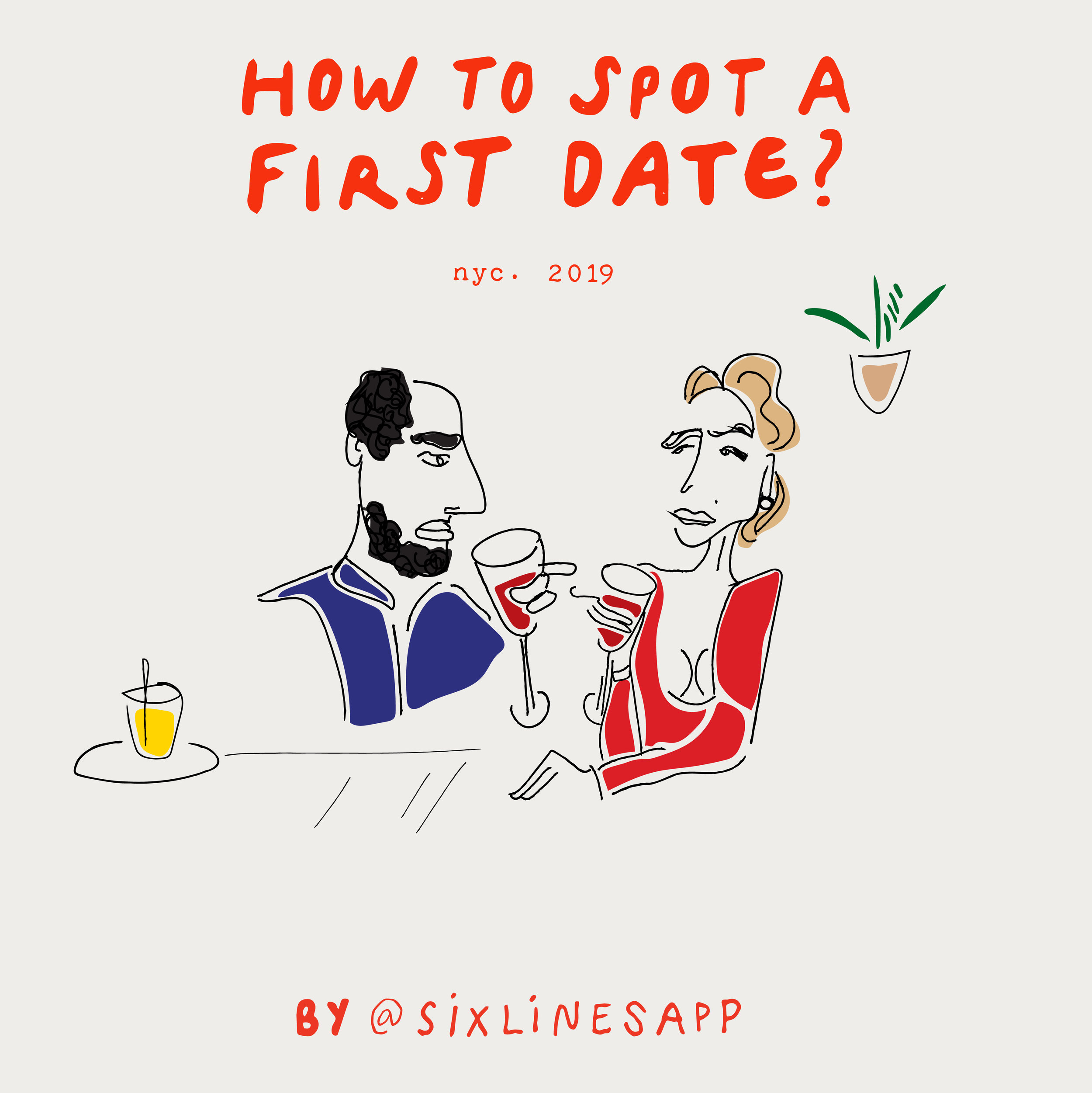 FirstDate-1080x1080.jpg