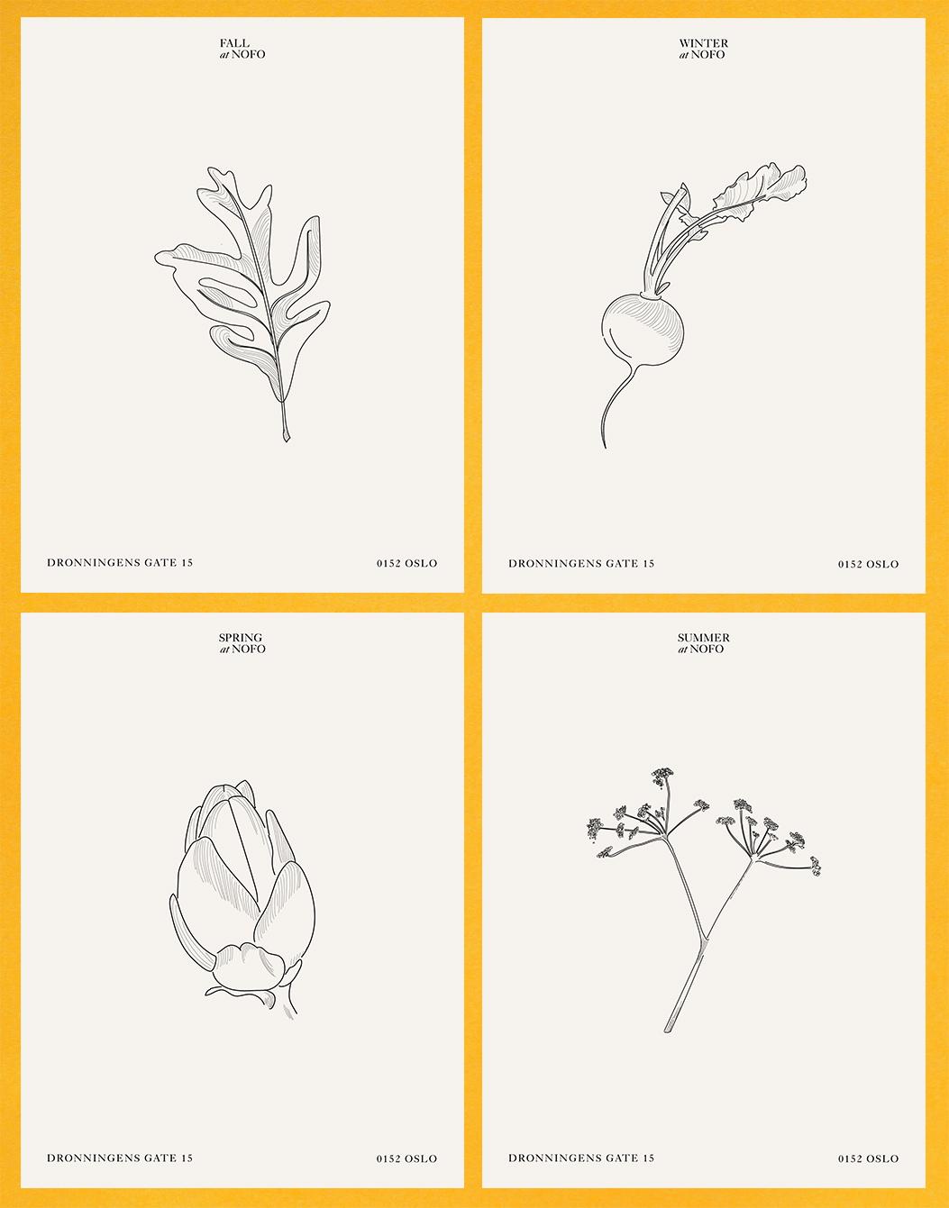 IKA_TBI_7-illustrations.jpg
