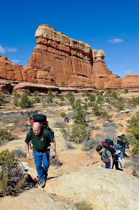 Canyonlands2010-110.jpg