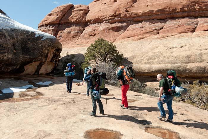 Canyonlands2010-125.jpg