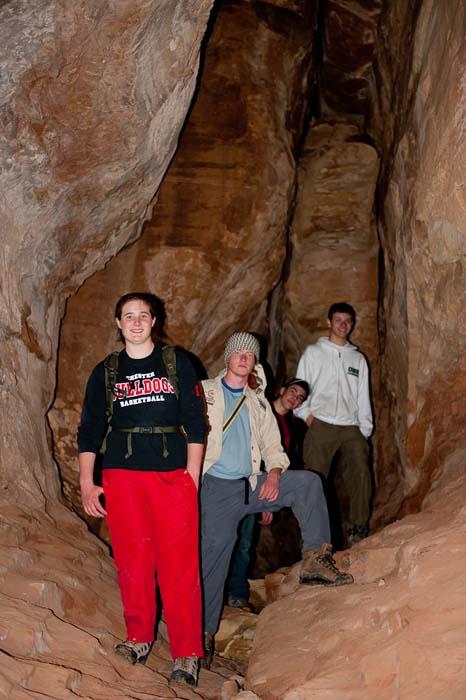 Canyonlands2010-168.jpg