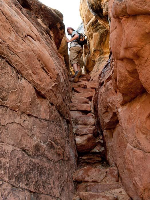 Canyonlands2010-215.jpg