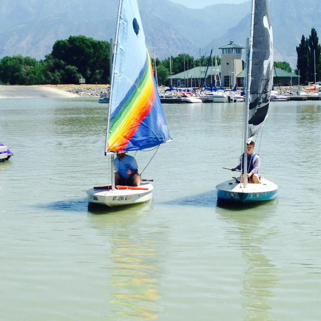 Sailing Outing Photo 2 June.JPG