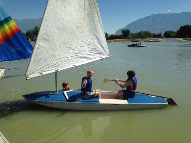 Sailing outing photo 4 June.JPG
