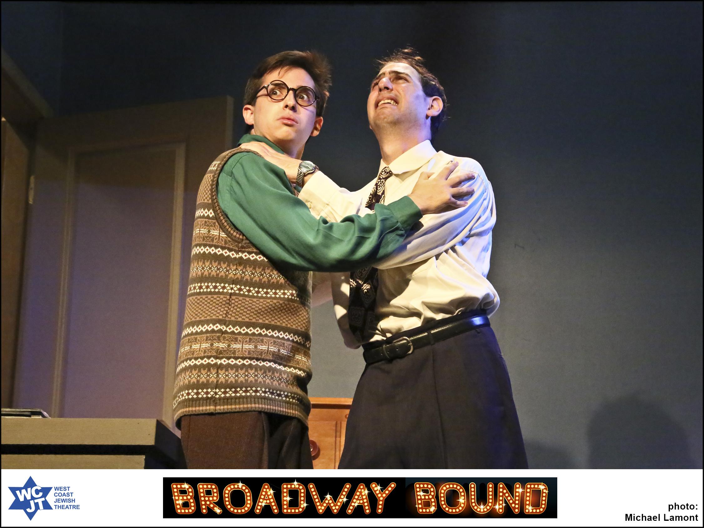 Broadway - 155.jpg