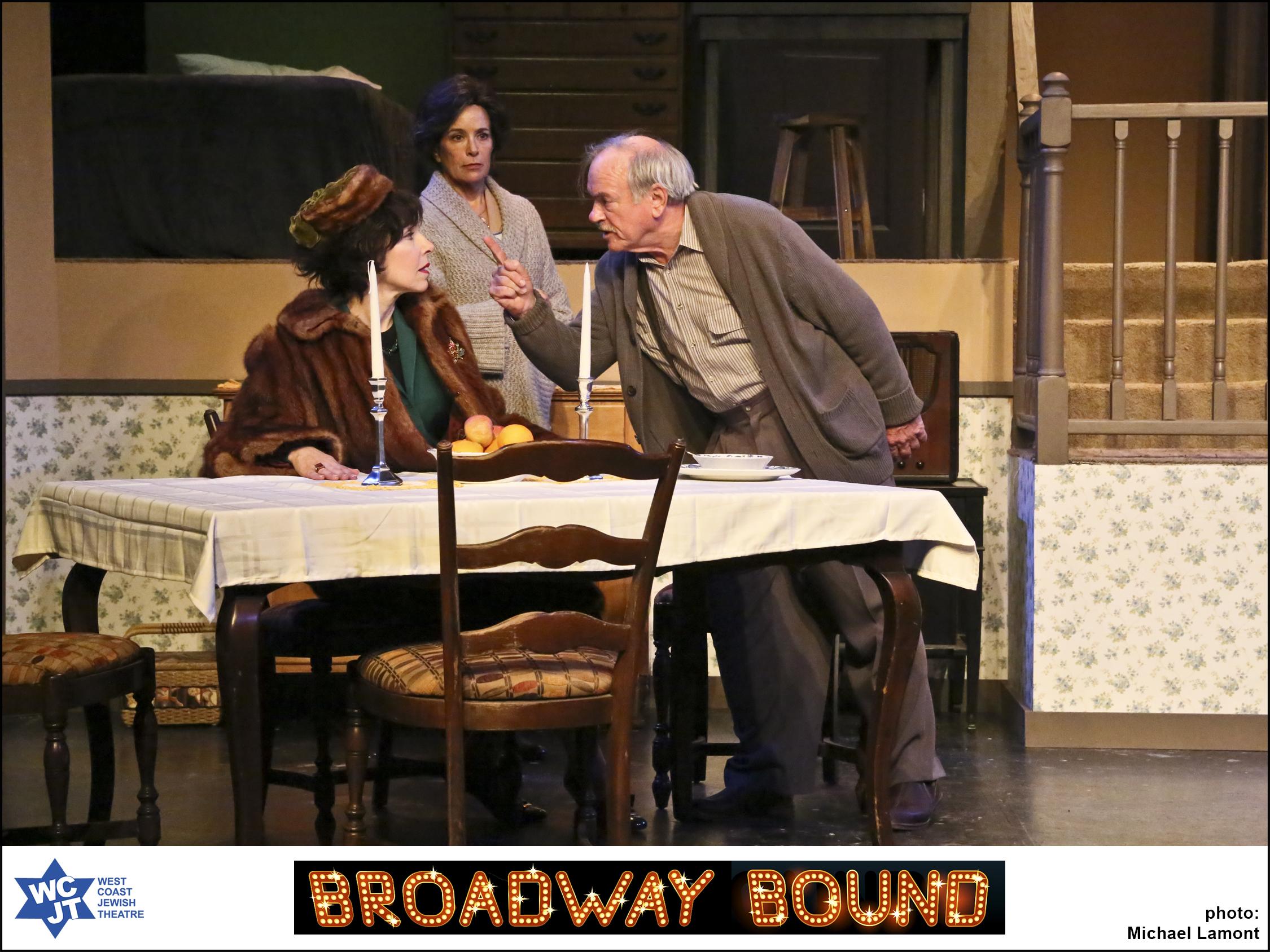 Broadway - 096.jpg