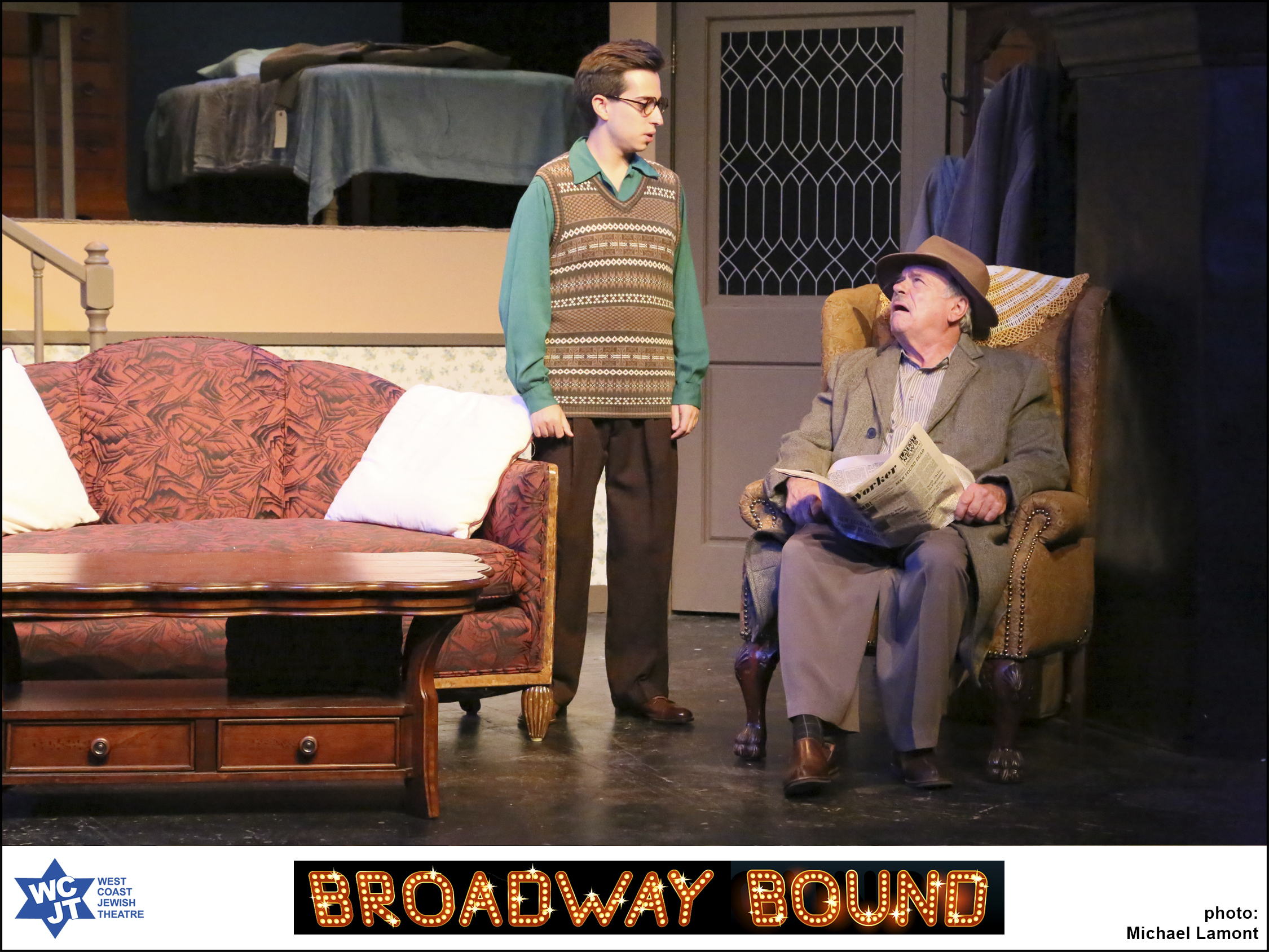 Broadway - 005.jpg