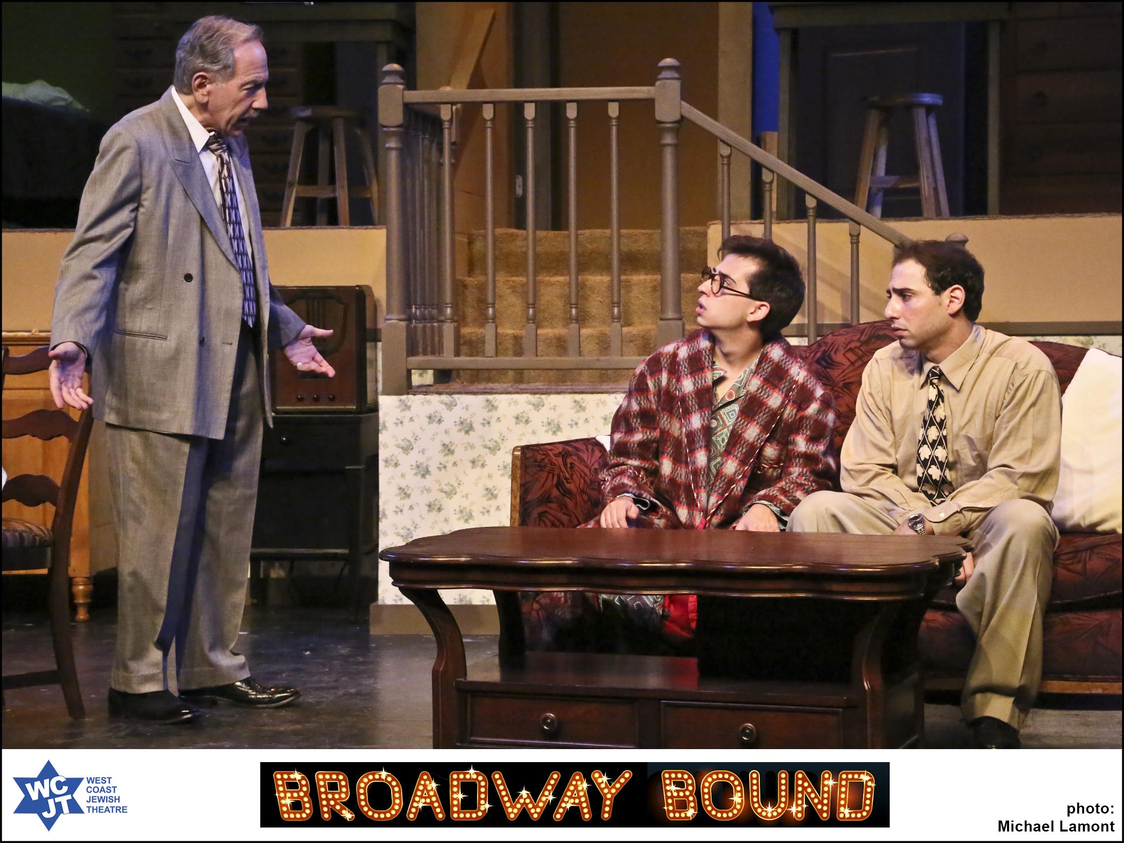 Broadway - 252.jpg