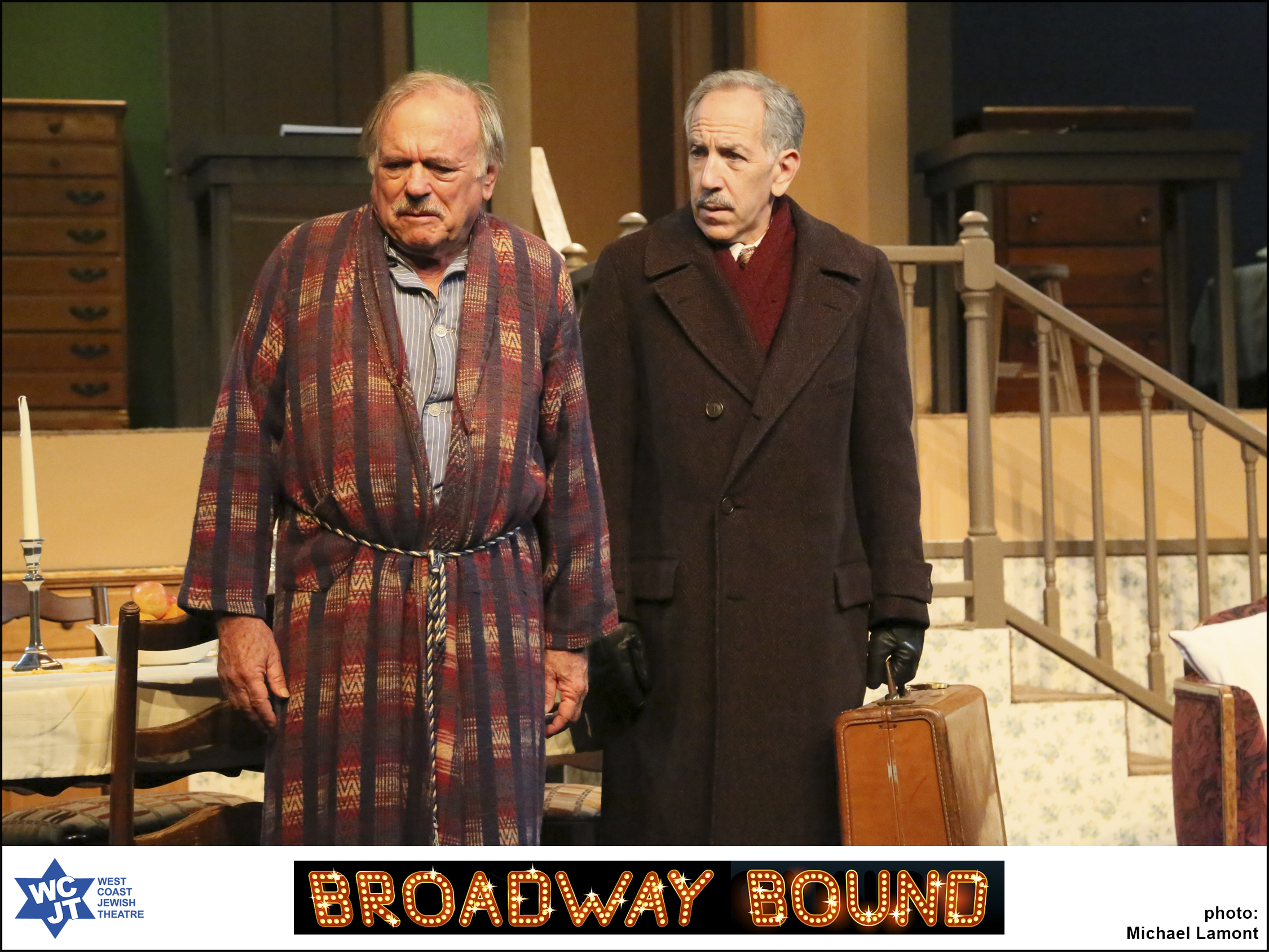 Broadway - 292.jpg