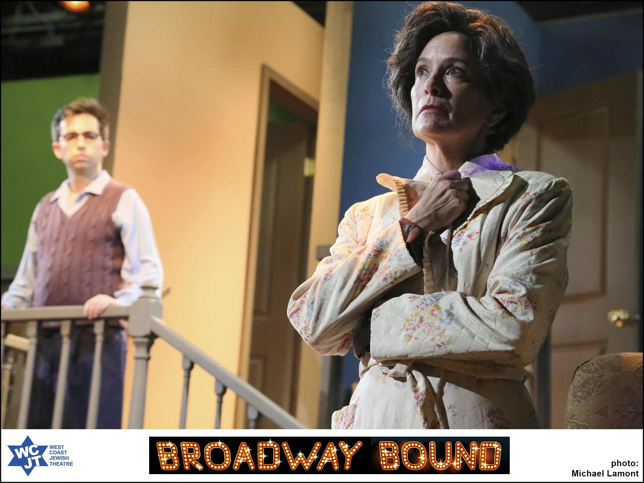 Broadway - 299.jpg
