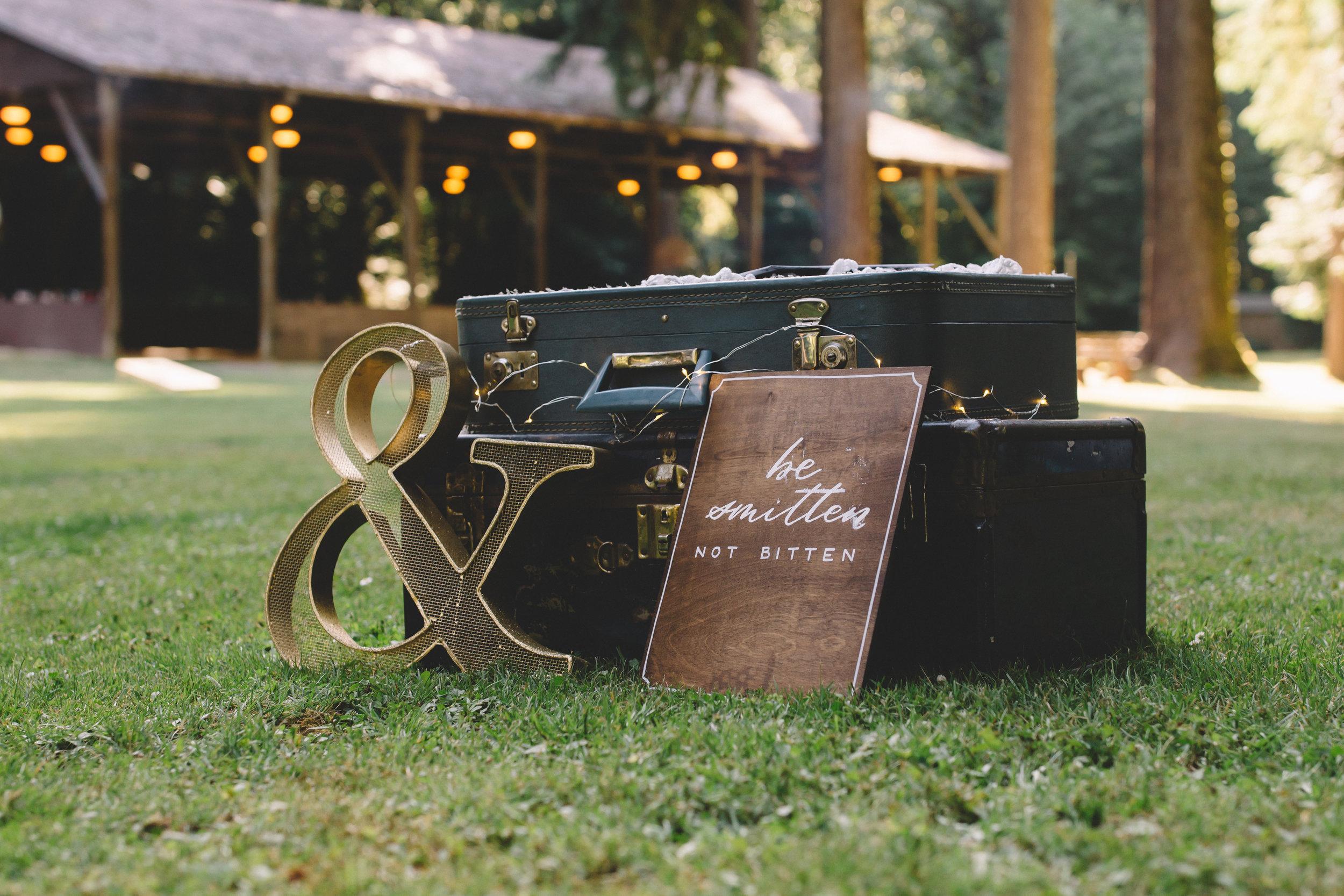 Camp Lane Wedding Photography-426.jpg