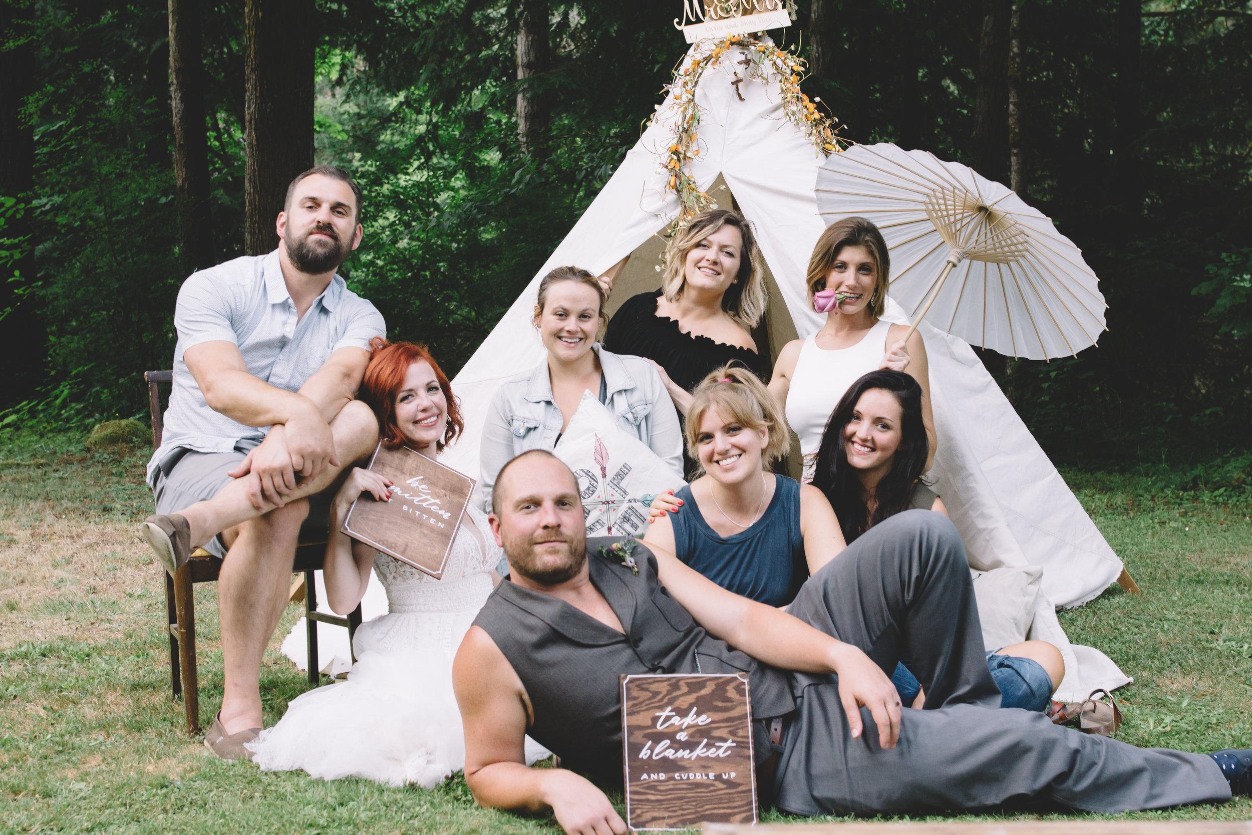 Camp Lane Wedding Photography-516.jpg