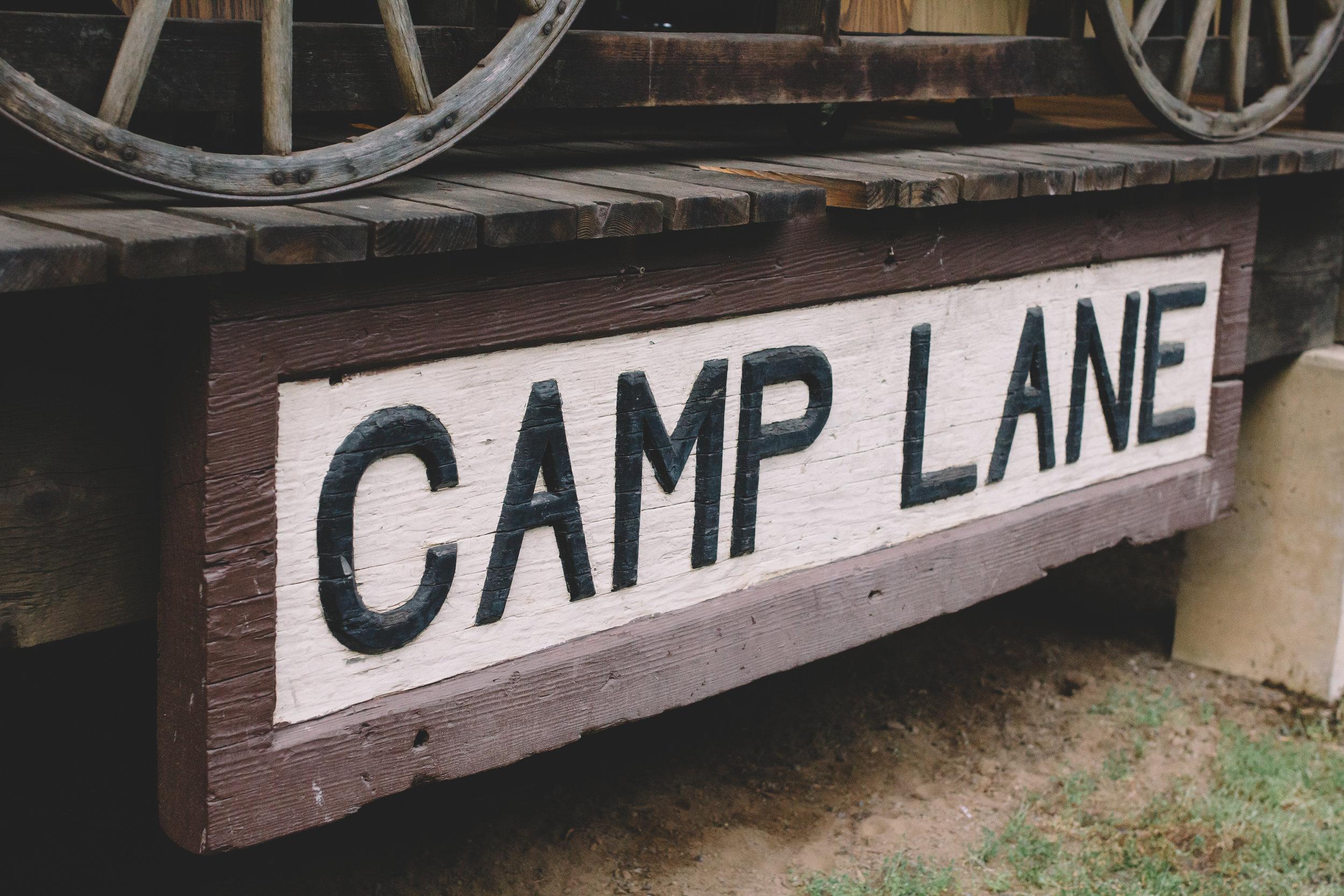 Camp Lane Wedding Photography-726.jpg