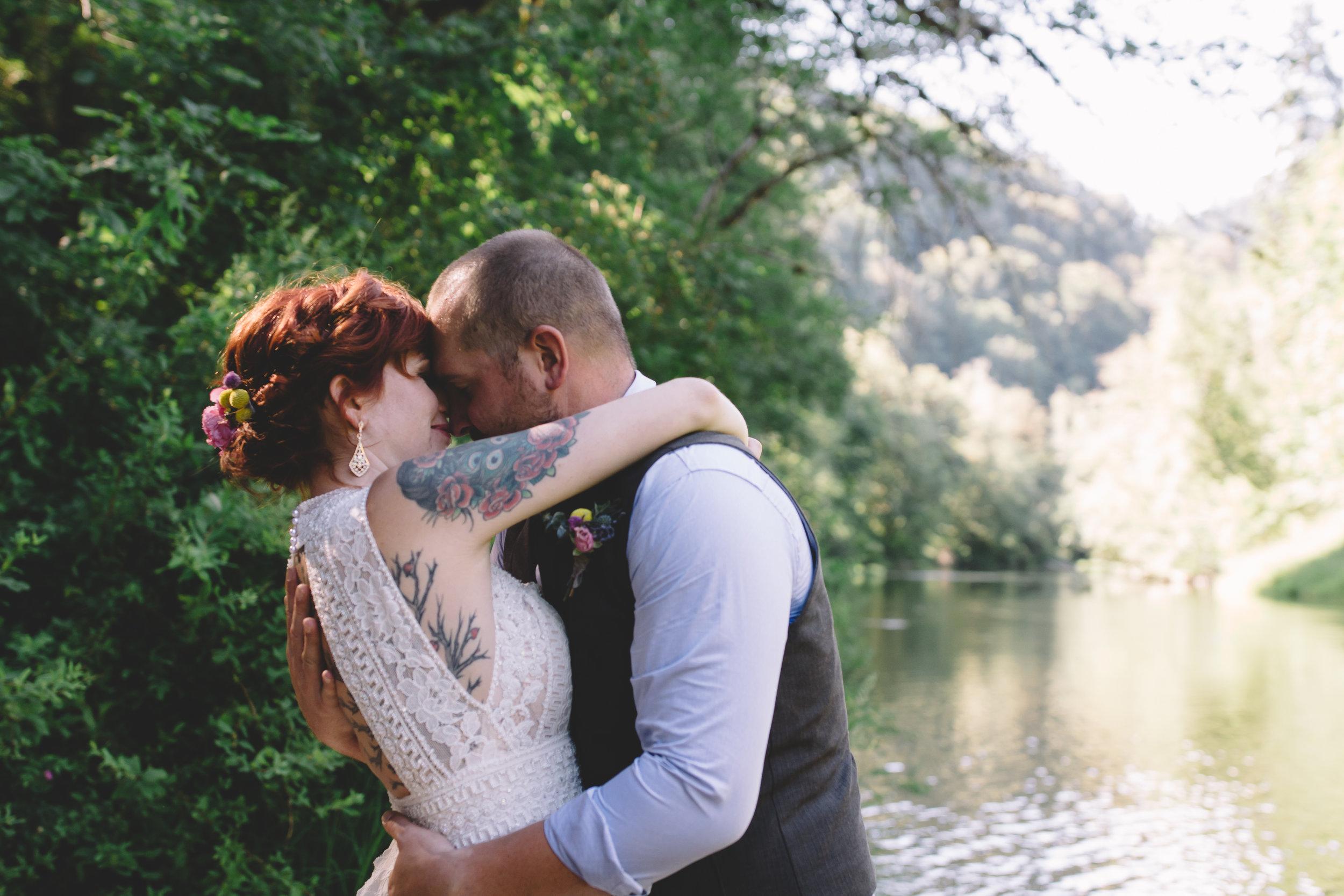 Camp Lane Wedding Photography-162.jpg