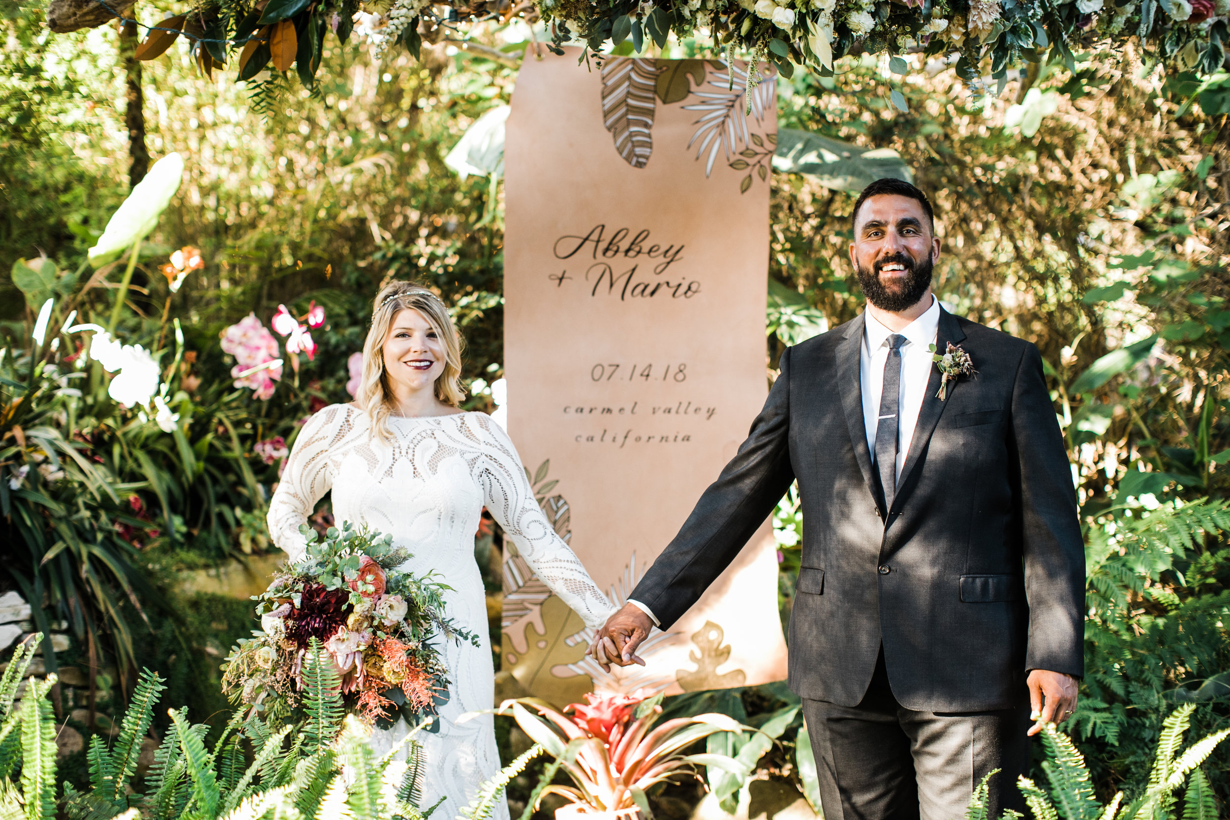 Abbey_Mario_Married-937.JPG