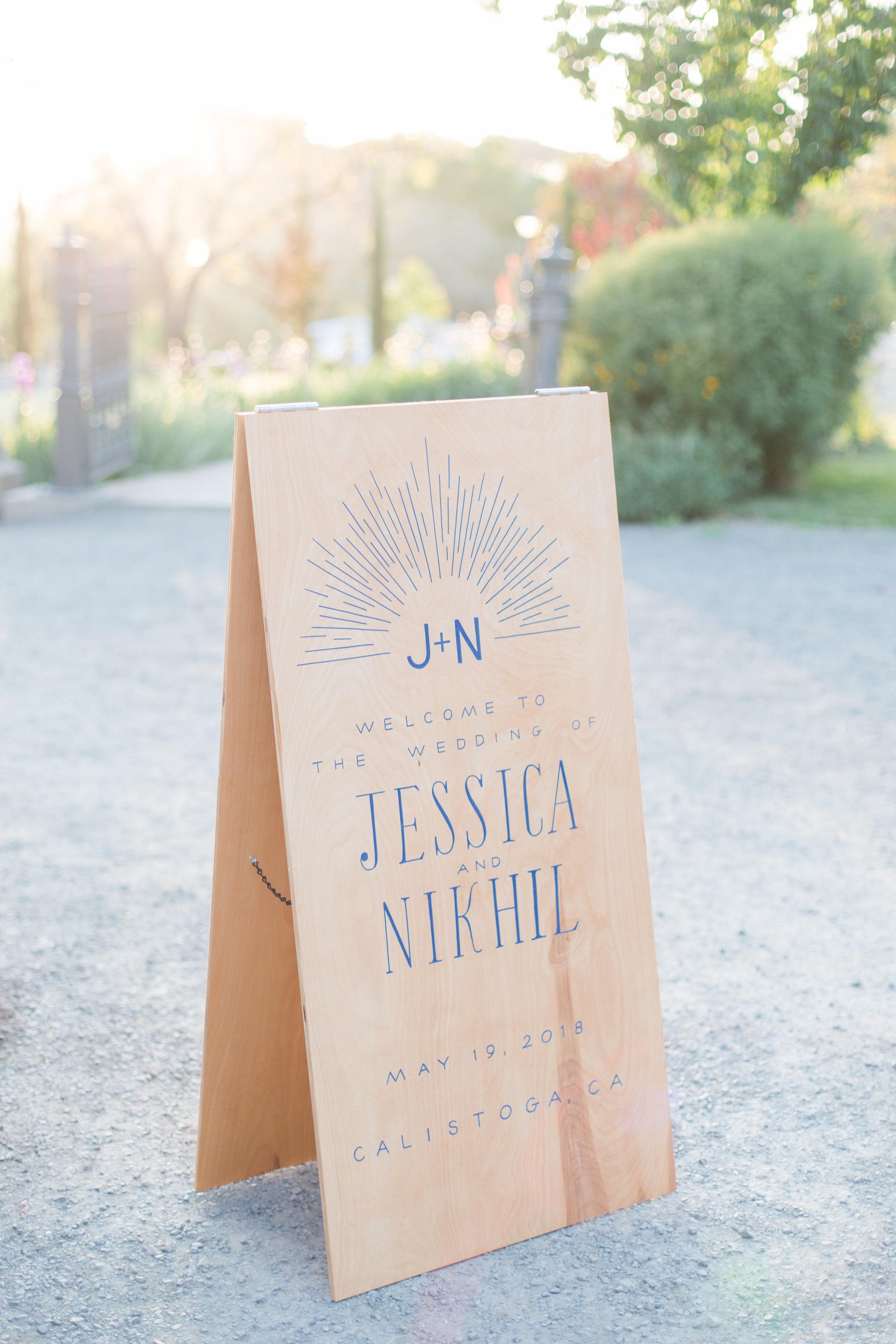 JessicaandNik-143.jpg