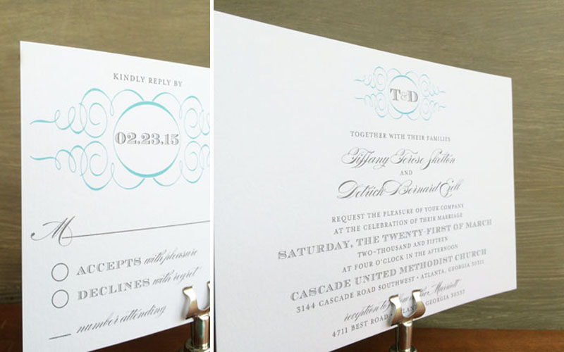 Tiffany&Deitrick.jpg